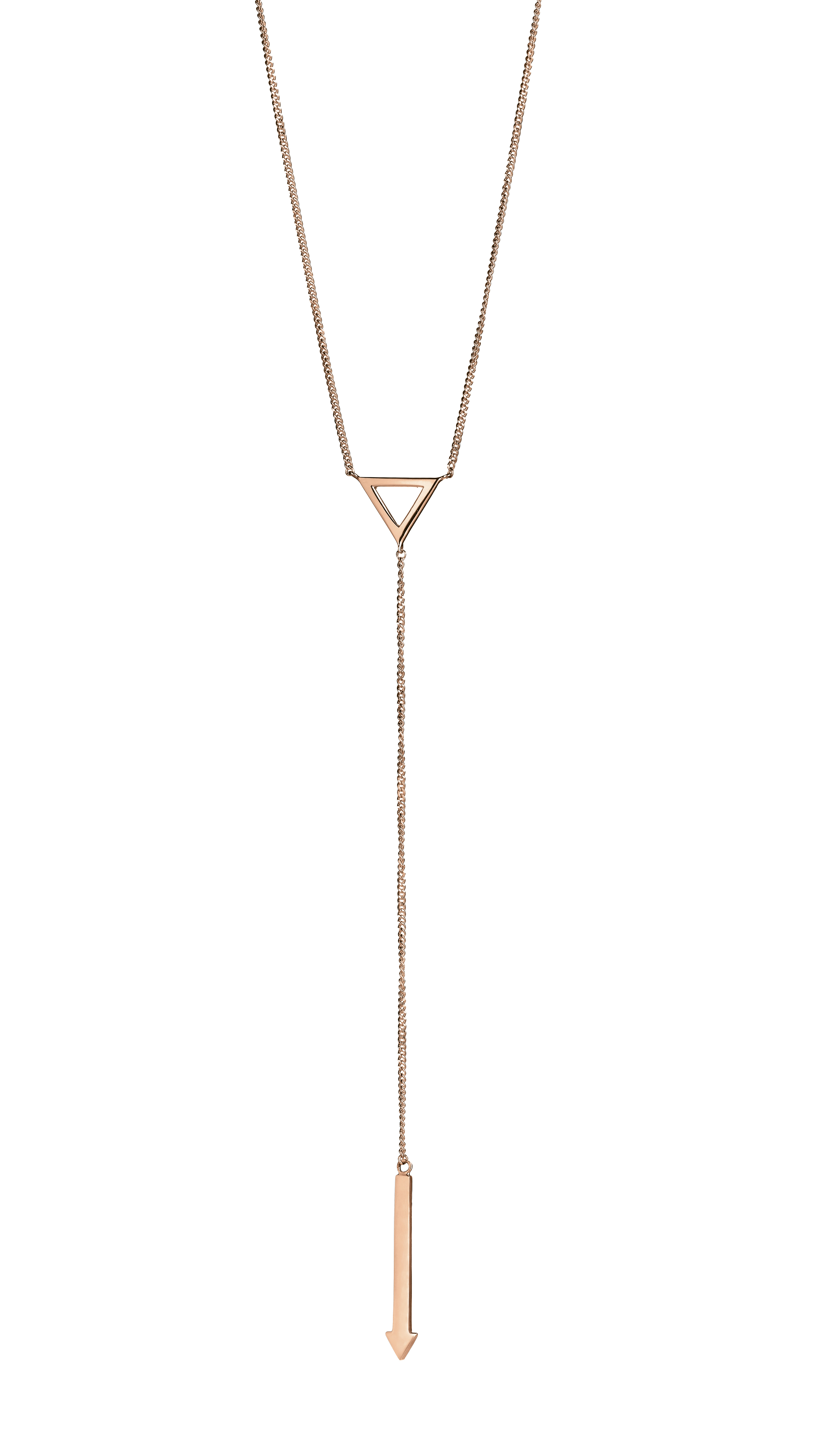 kw299_necklace_rg