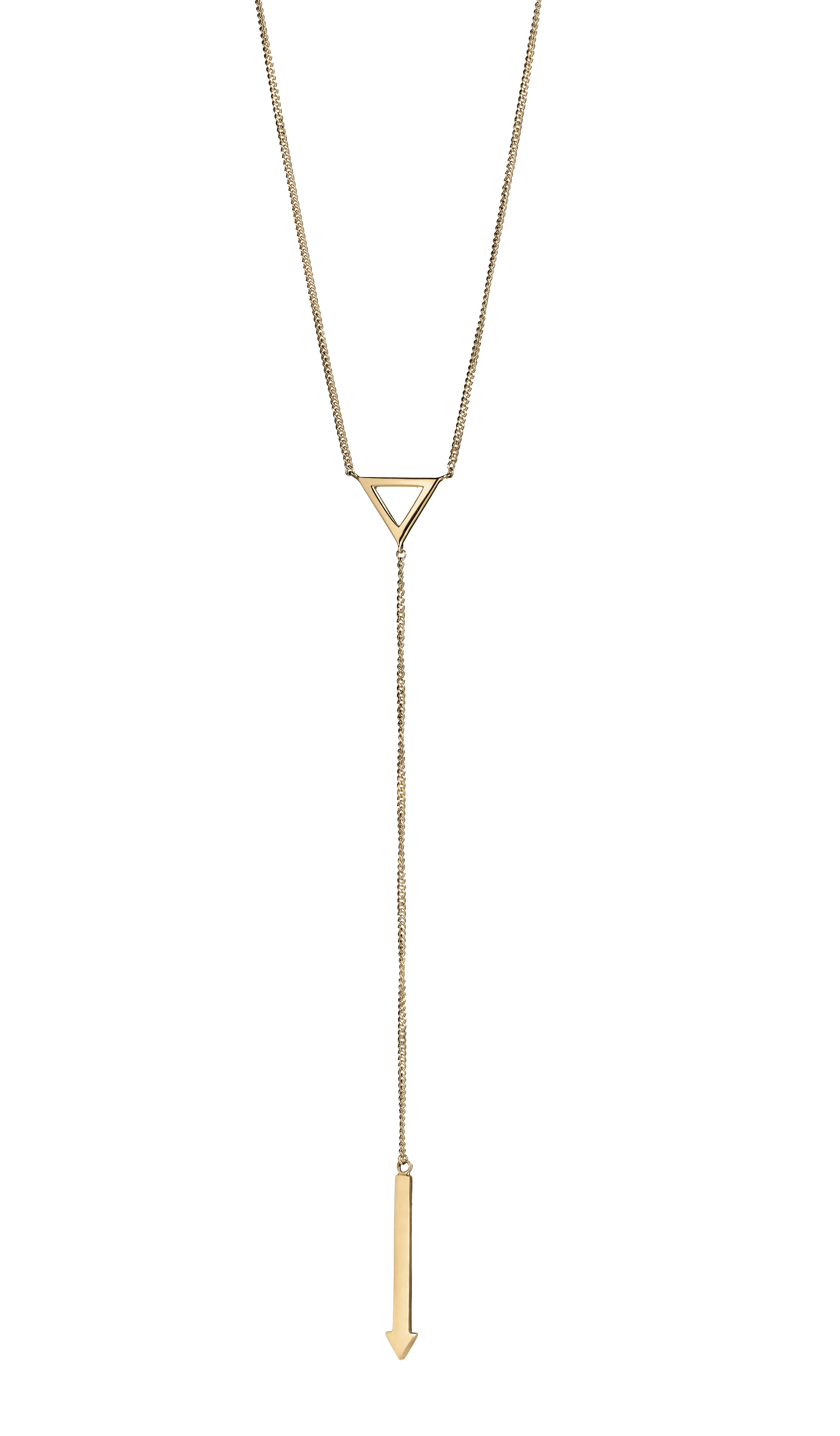 kw299_necklace_yg