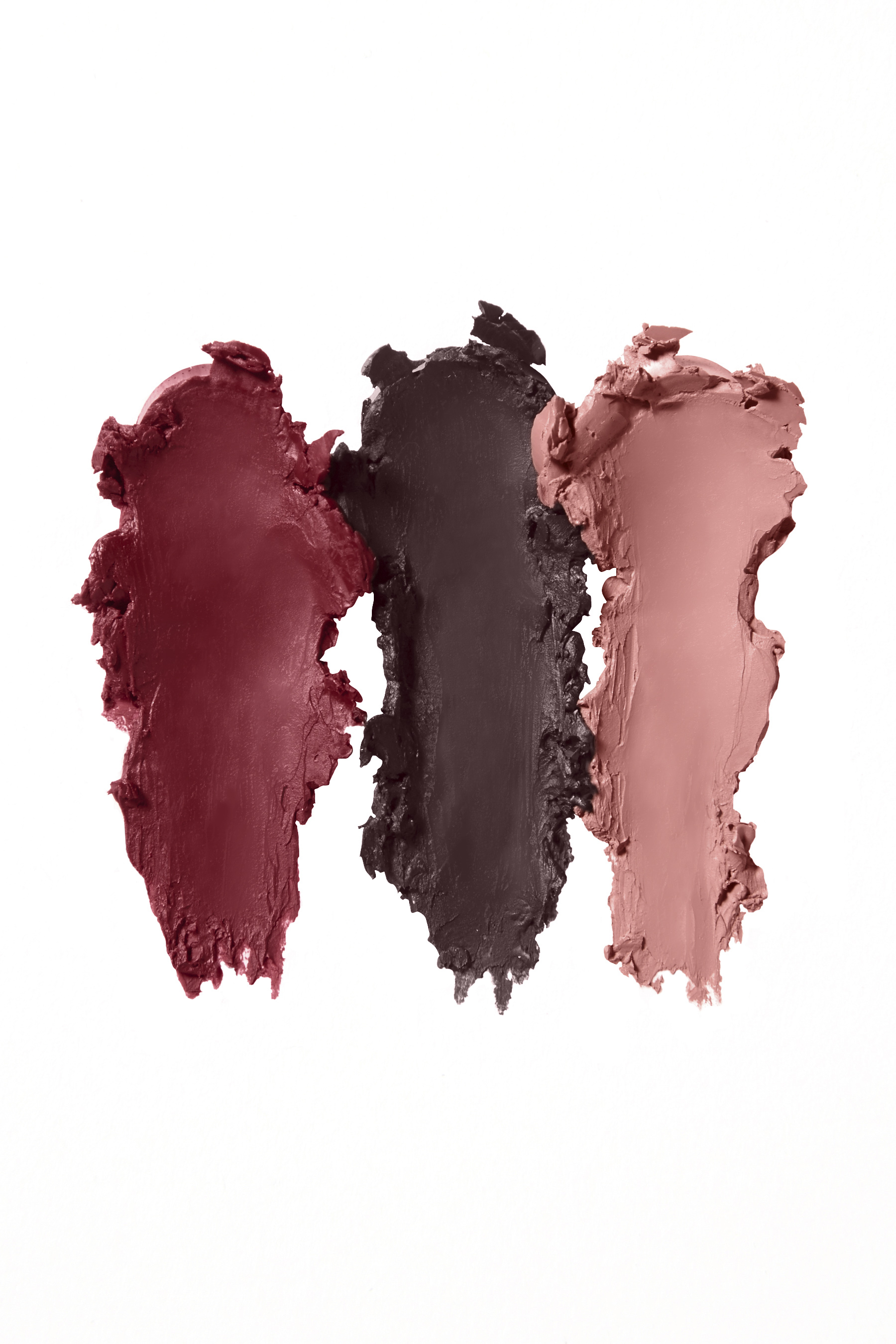 witcherybeauty-matte-lipstick-trio-smudge-crimson-dark-cherry-almond-pink-rrp18-90-each