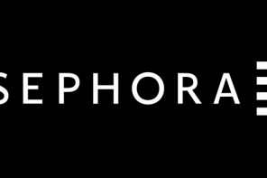 SEPHORA NZ IN TROUBLED WATERS