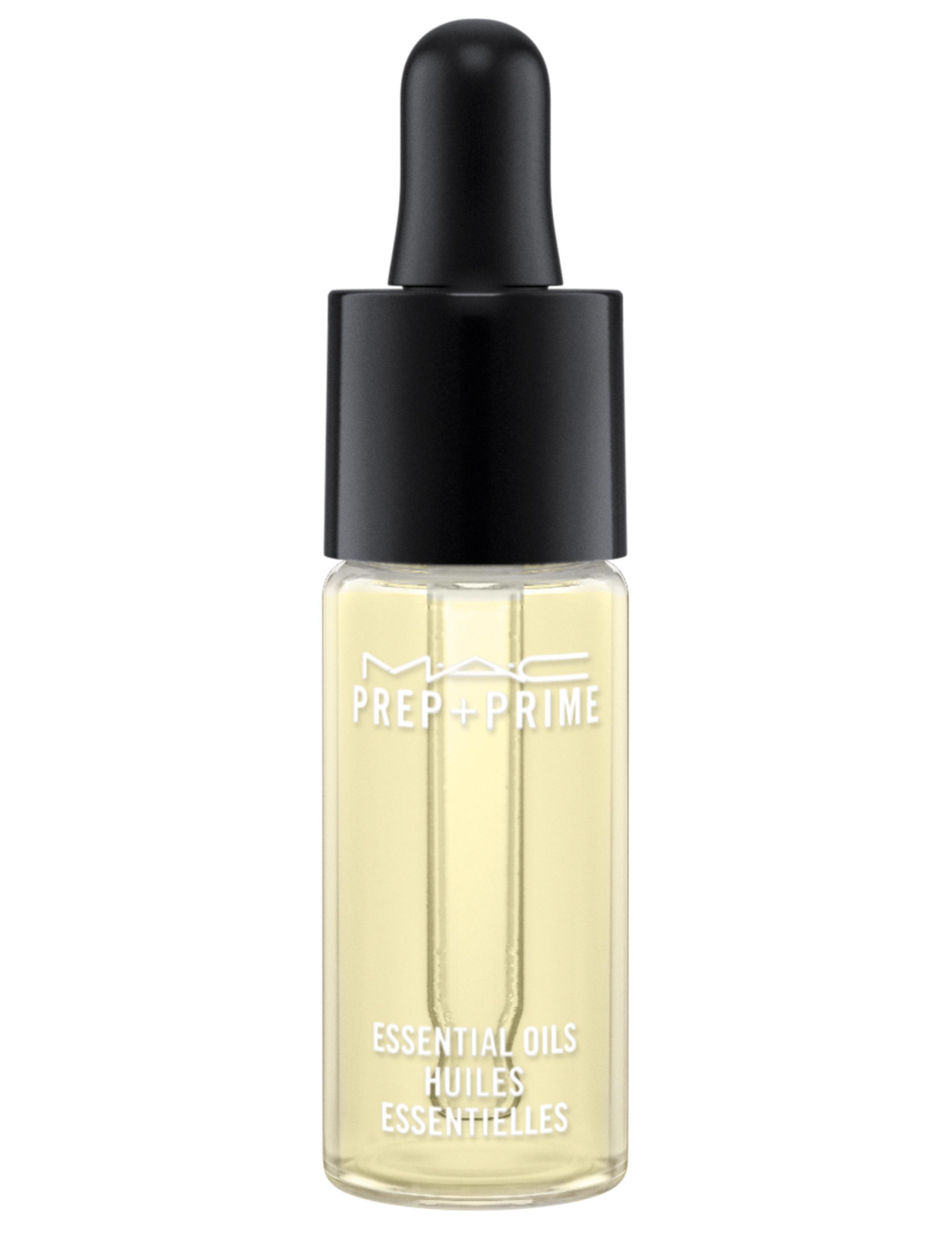 MAC_PrepPlusPrimeEssentialOils_Oil_GrapefruitAndChamomile_white_300dpiCMYK_1