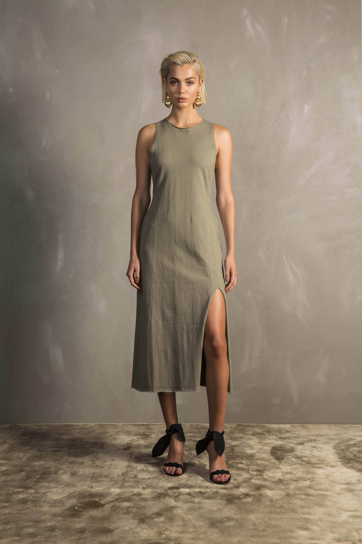 RUBY Gogo Dress