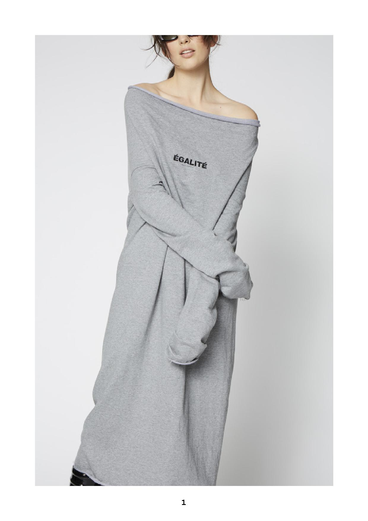aw17 women s keypieces-page-002