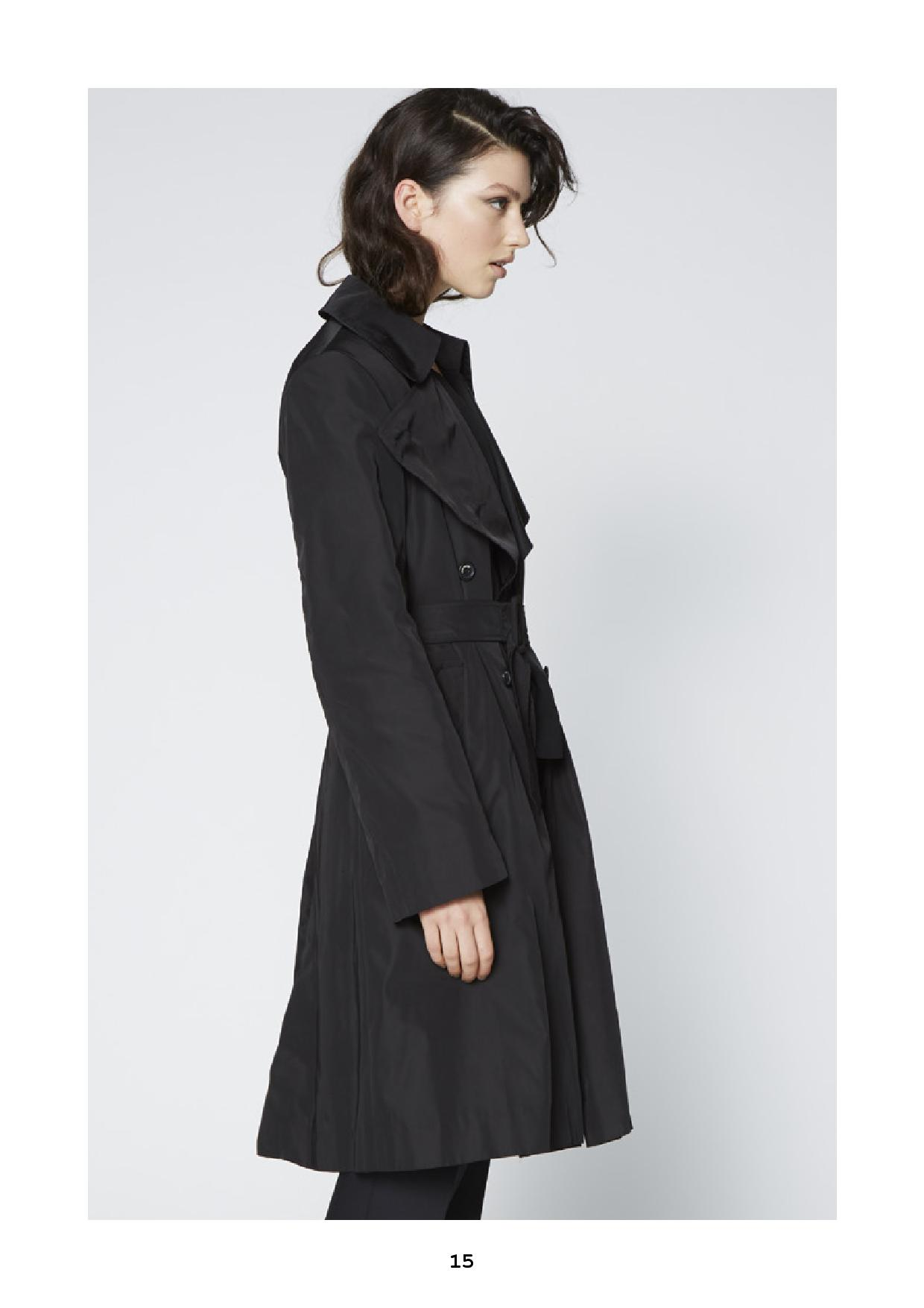 aw17 women s keypieces-page-016