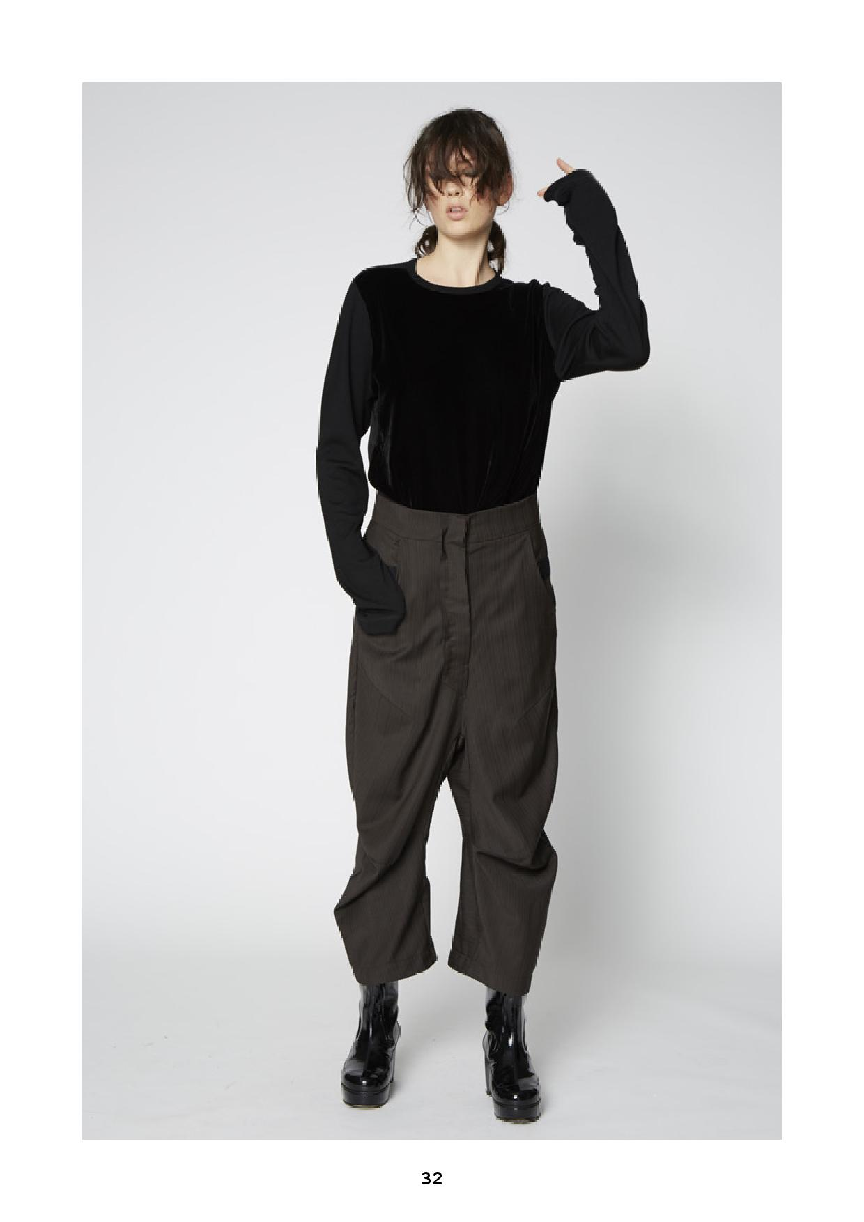 aw17 women s keypieces-page-033