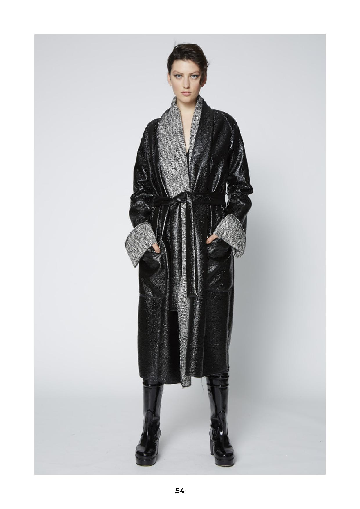 aw17 women s keypieces-page-055