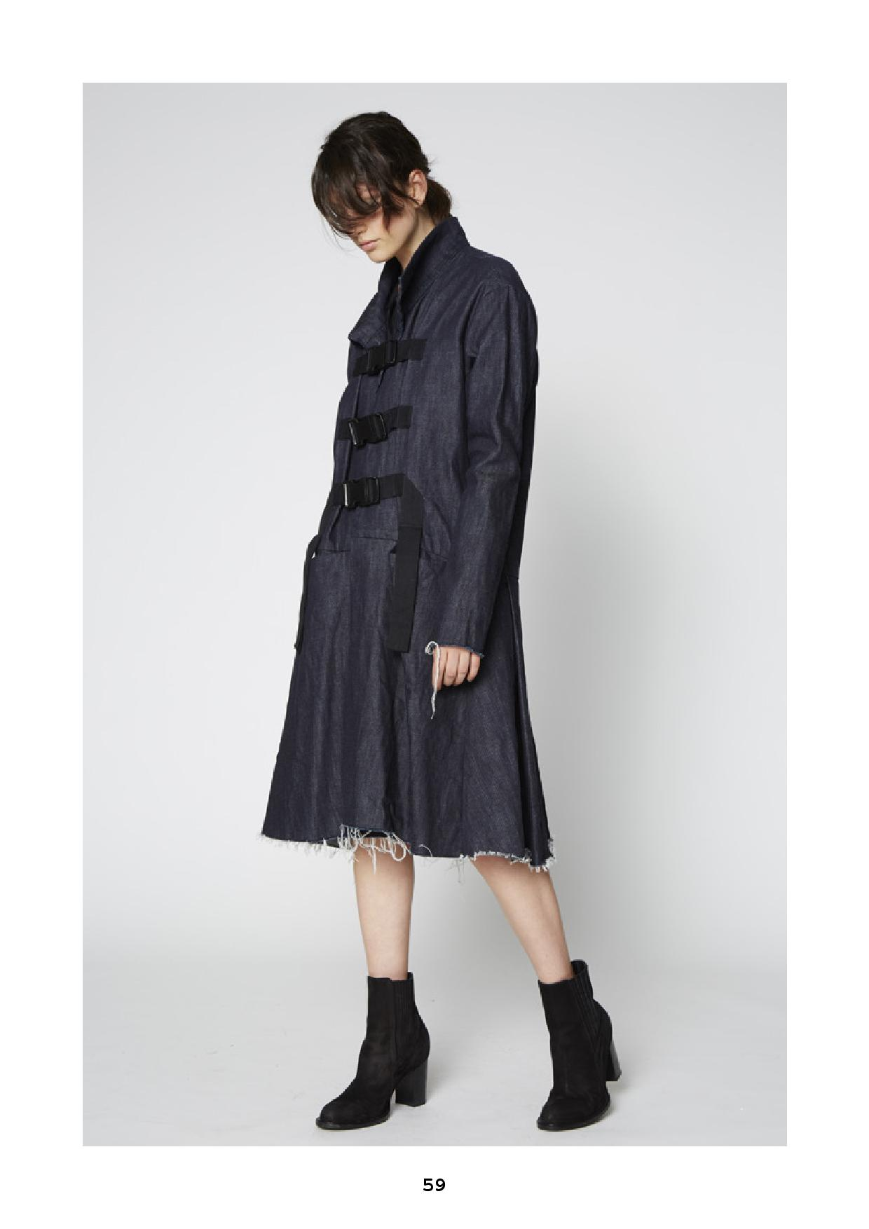 aw17 women s keypieces-page-060