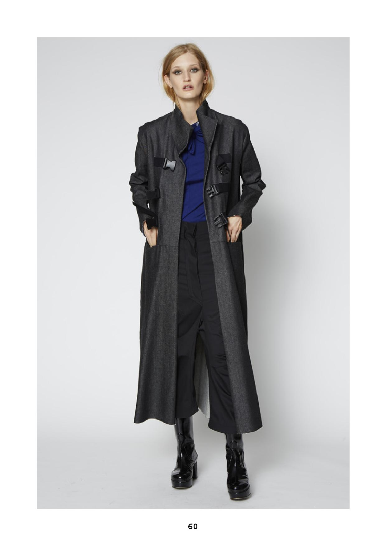 aw17 women s keypieces-page-061