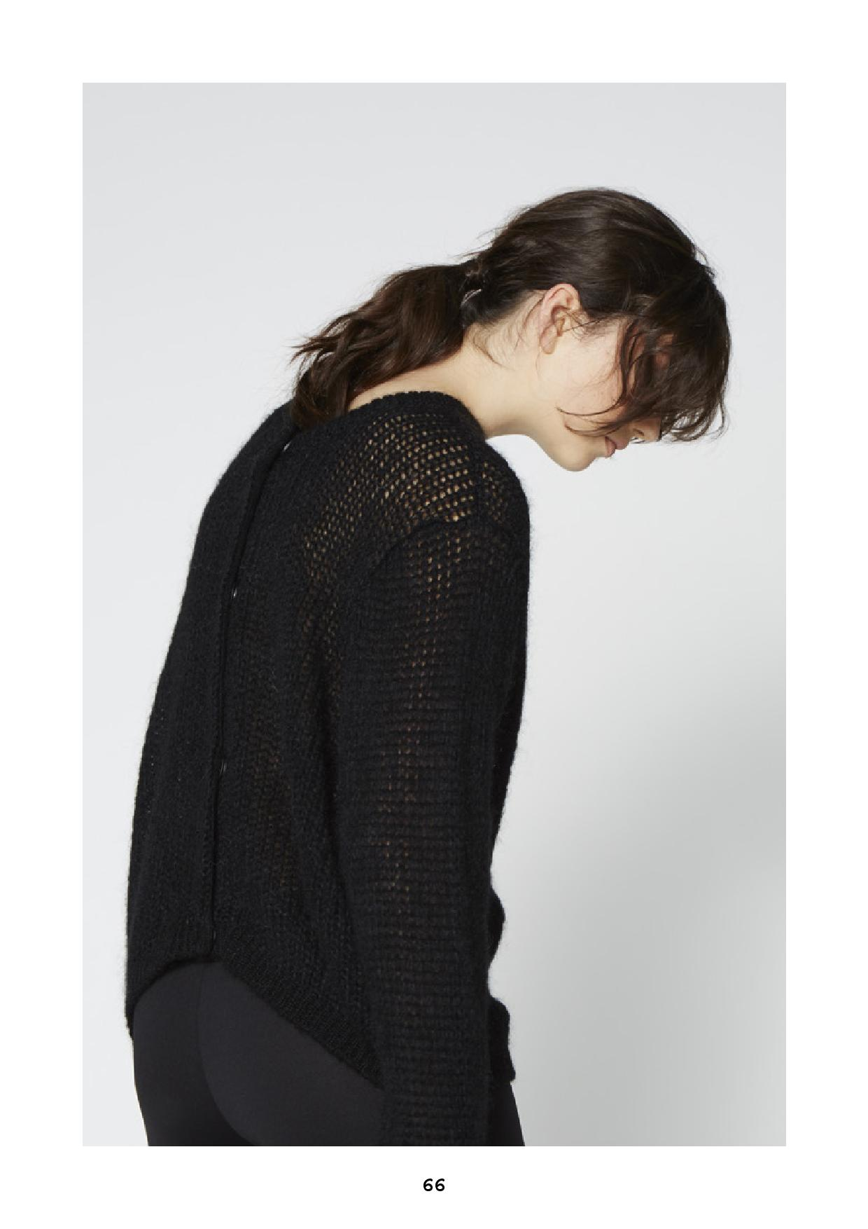 aw17 women s keypieces-page-067