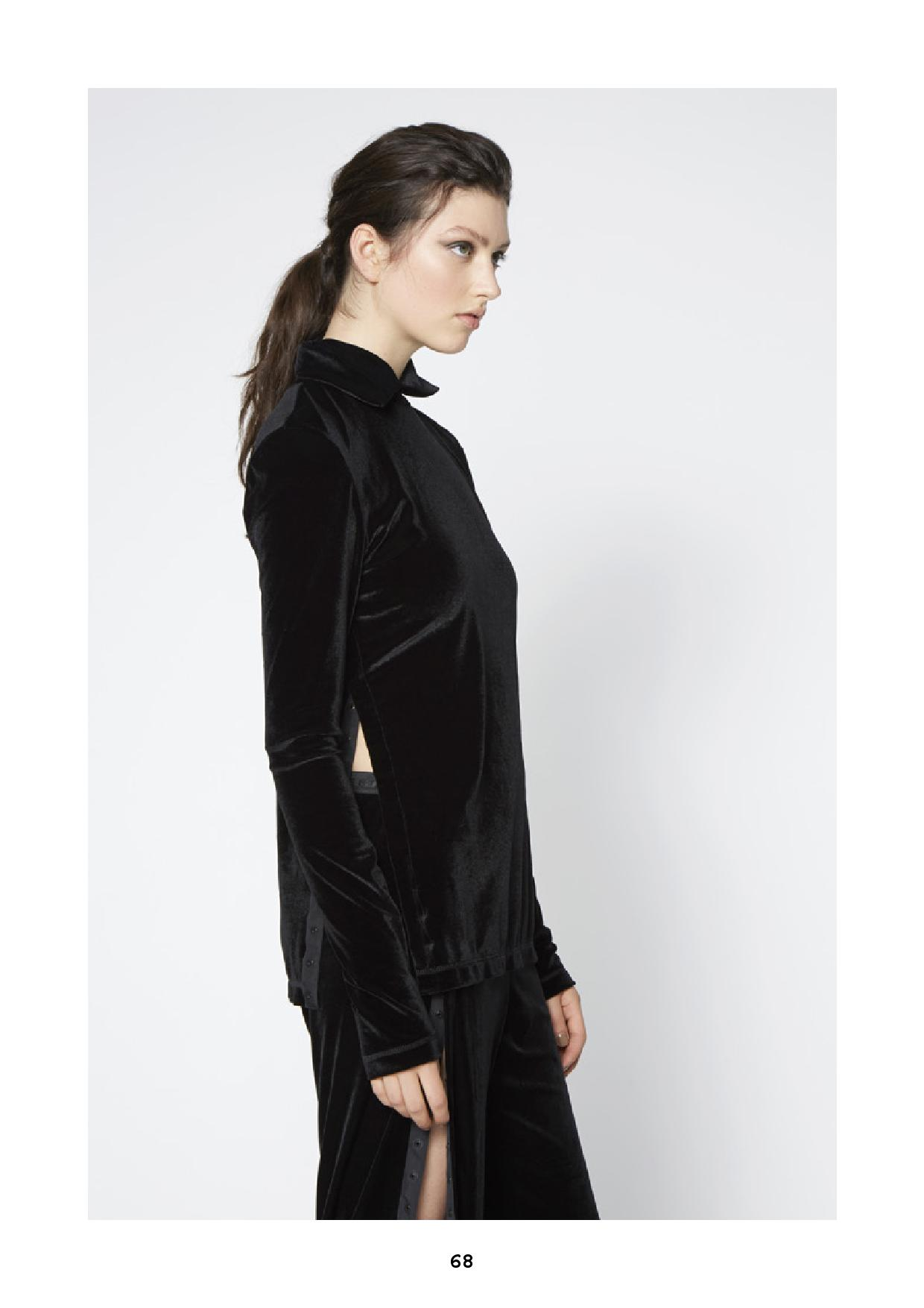 aw17 women s keypieces-page-069