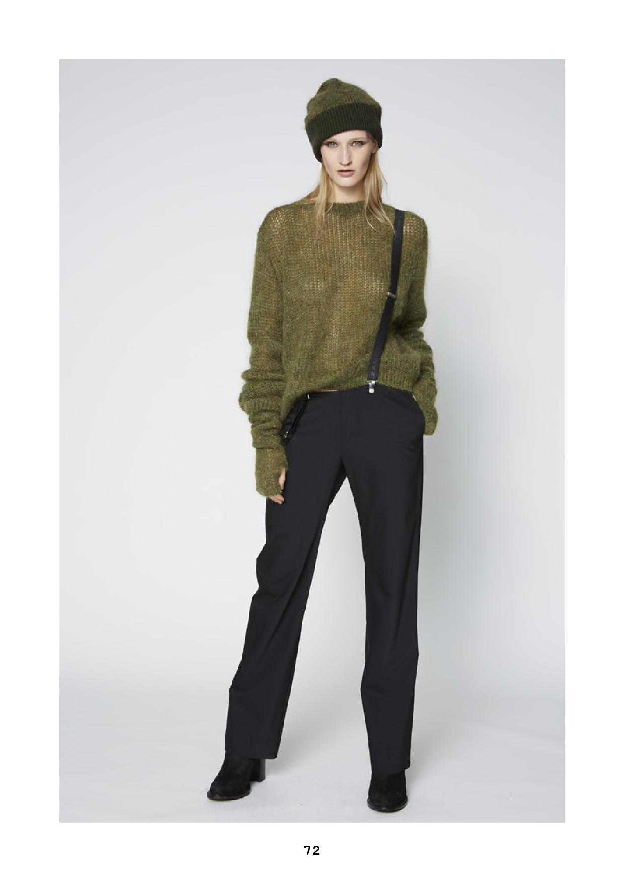 aw17 women s keypieces-page-073