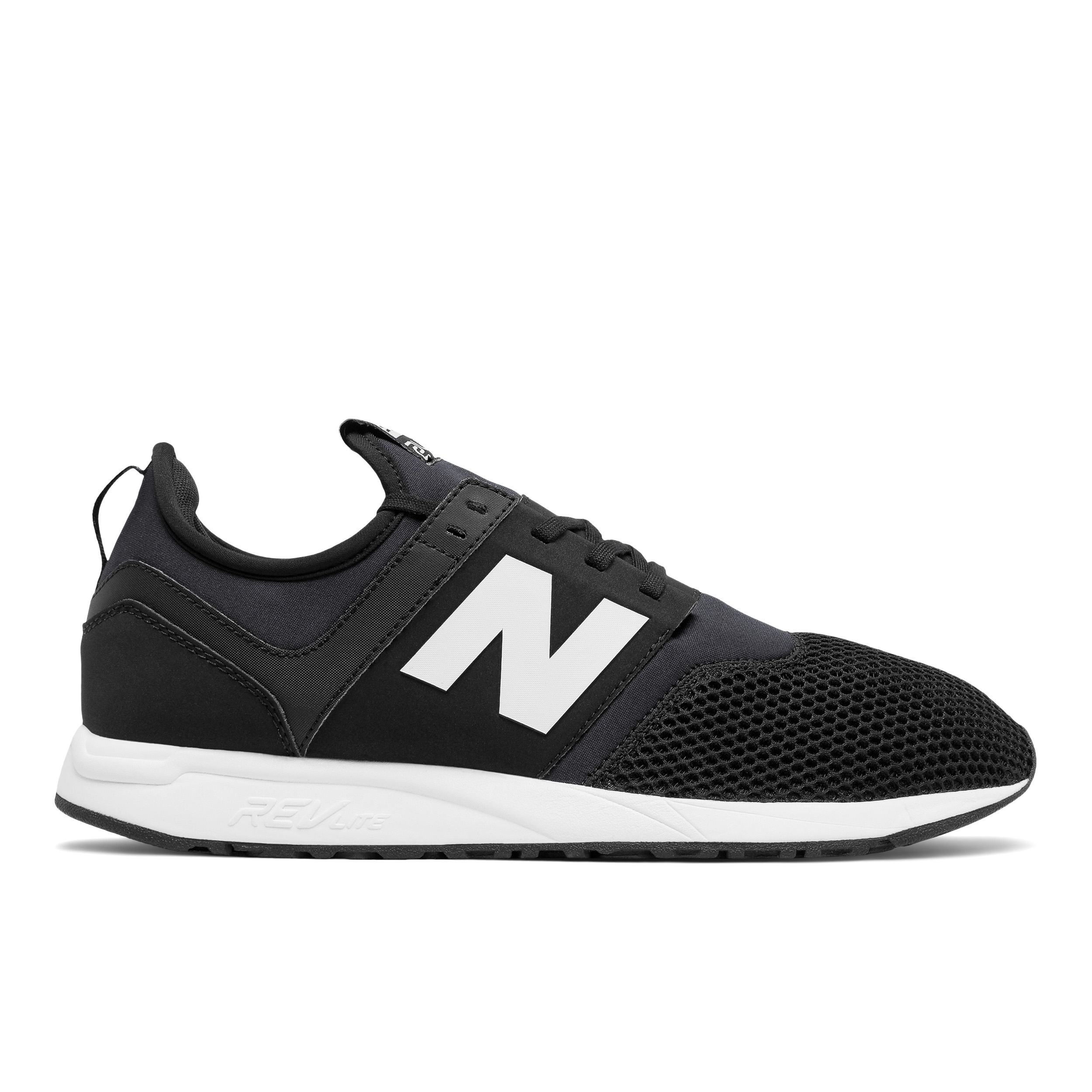247 new balance on feet nz