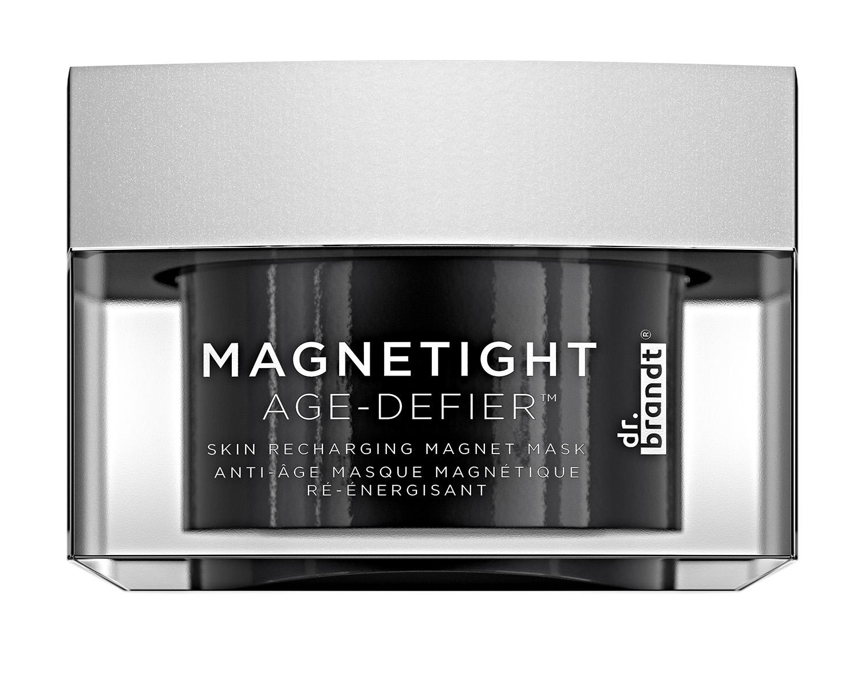 Dr. Brandt_Magnetight Mask (Mecca Cosmetica)