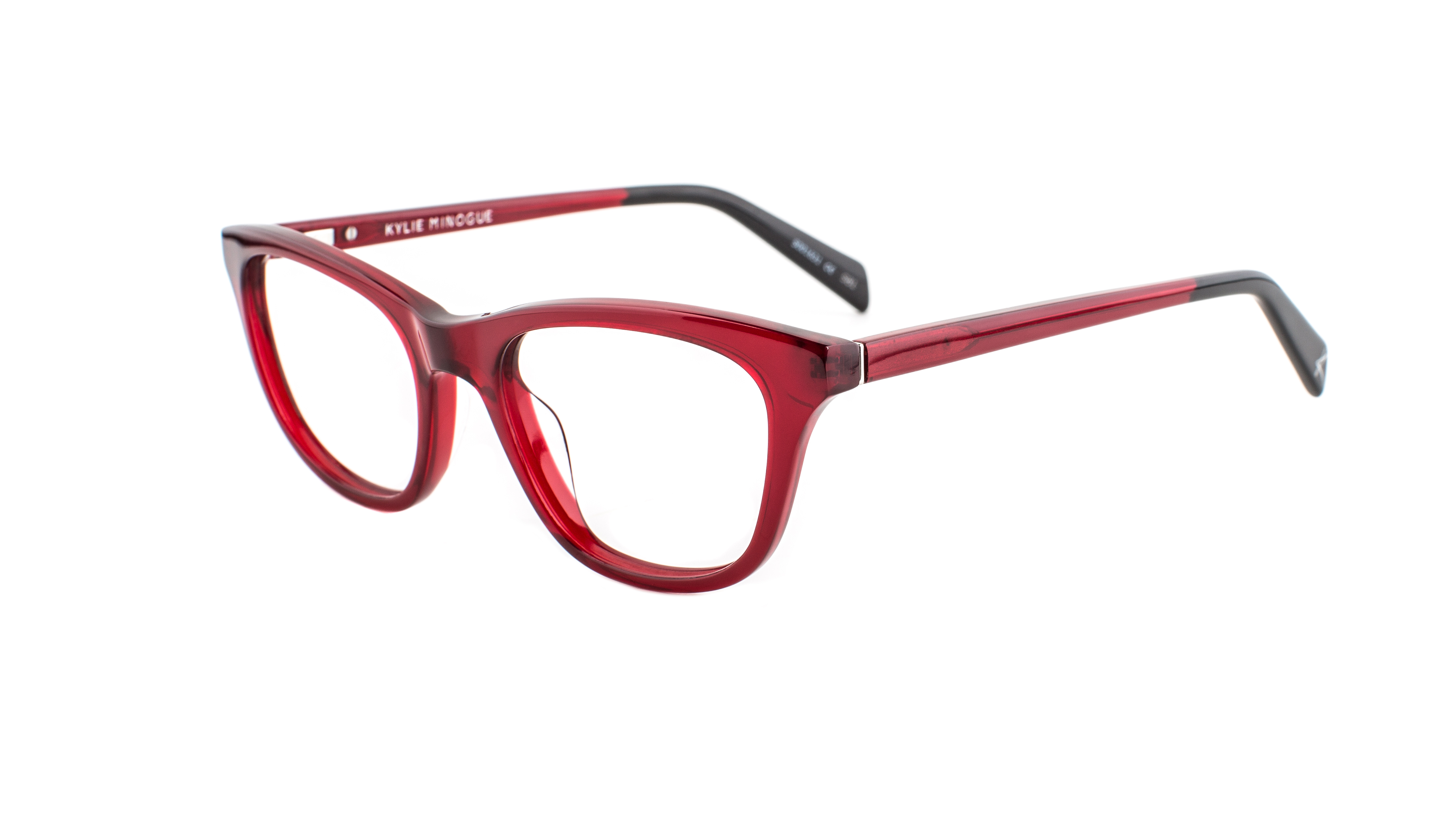 Kylie Minogue Eyewear_Kylie 01_SKU 30520103_RRP 2 pairs from $369 (2)