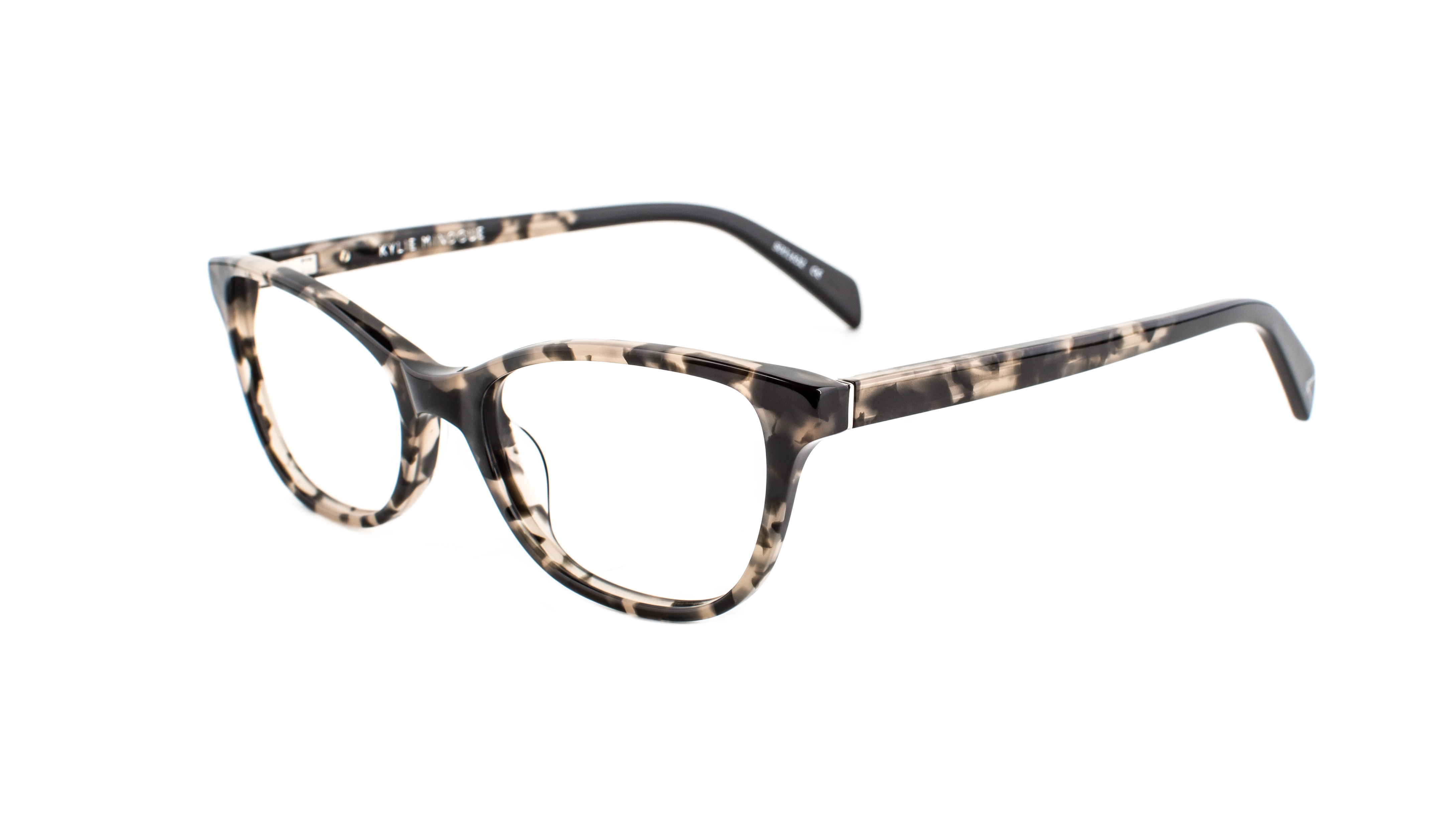 Kylie Minogue Eyewear_Kylie 02_SKU 30520110_RRP 2 pairs from $369 (2)