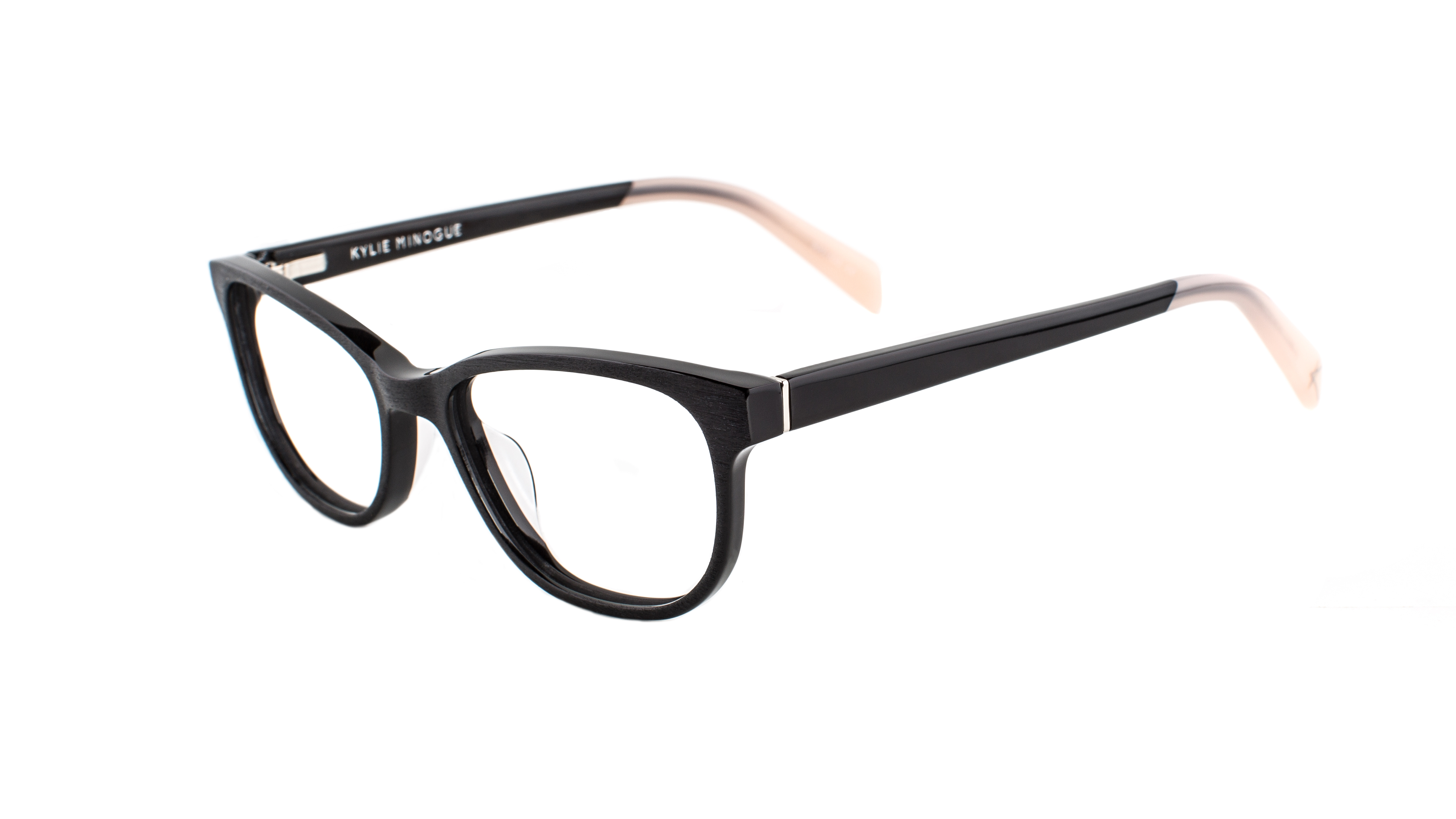 Kylie Minogue Eyewear_Kylie 03_SKU 30520127_RRP 2 pairs from $299 (2)