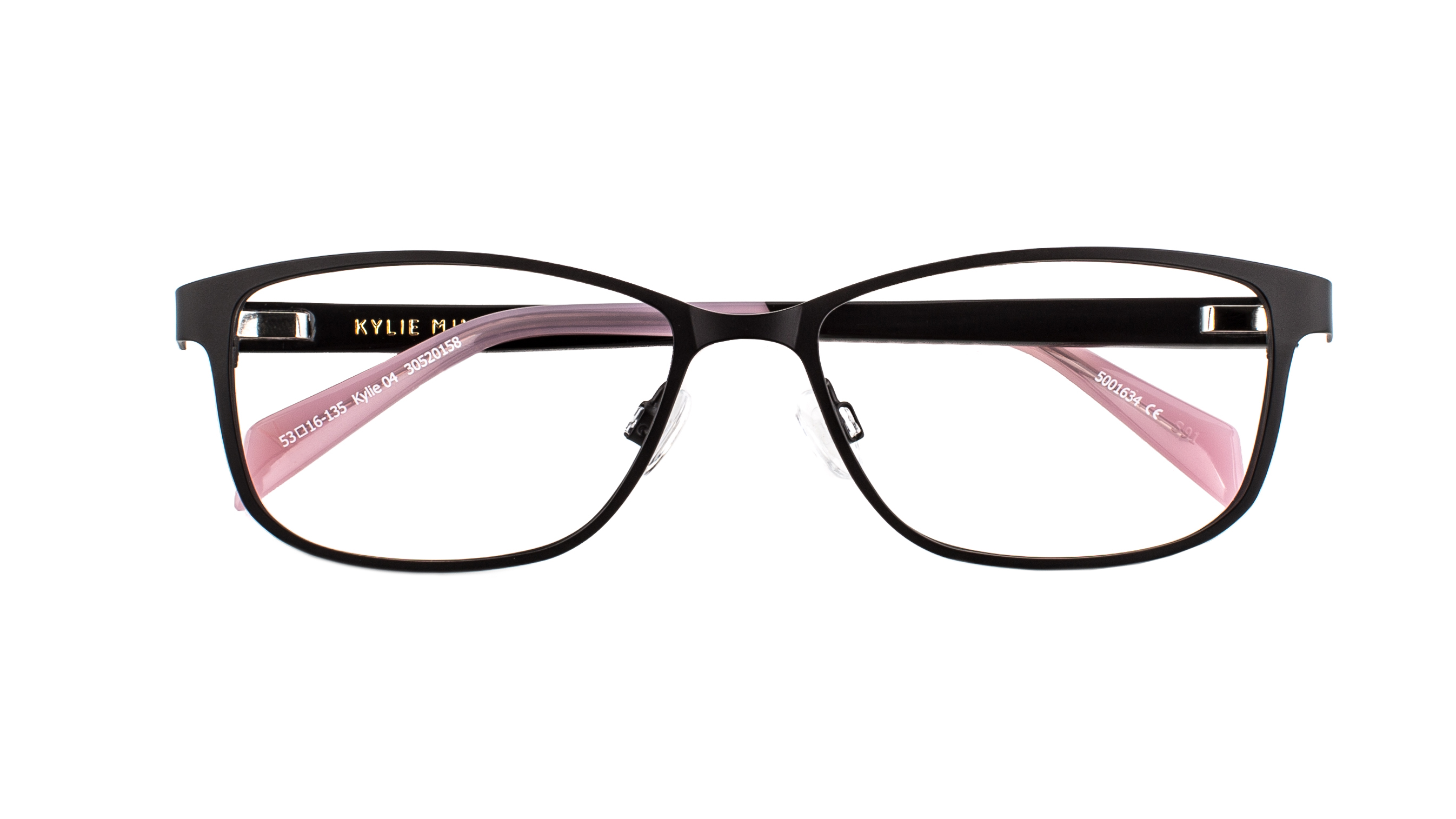 Kylie Minogue Eyewear_Kylie 04_SKU 30520158_RRP 2 pairs from $369