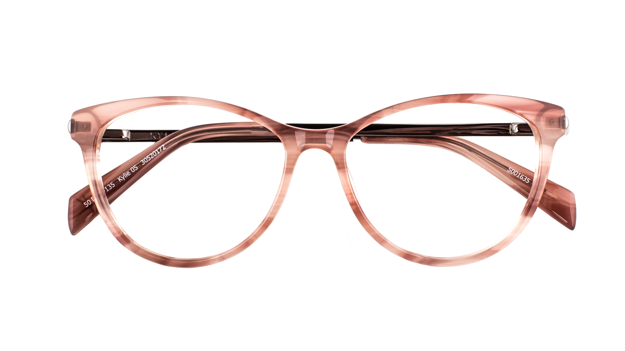 Kylie Minogue Eyewear_Kylie 05_SKU 30520172_RRP 2 pairs from $299