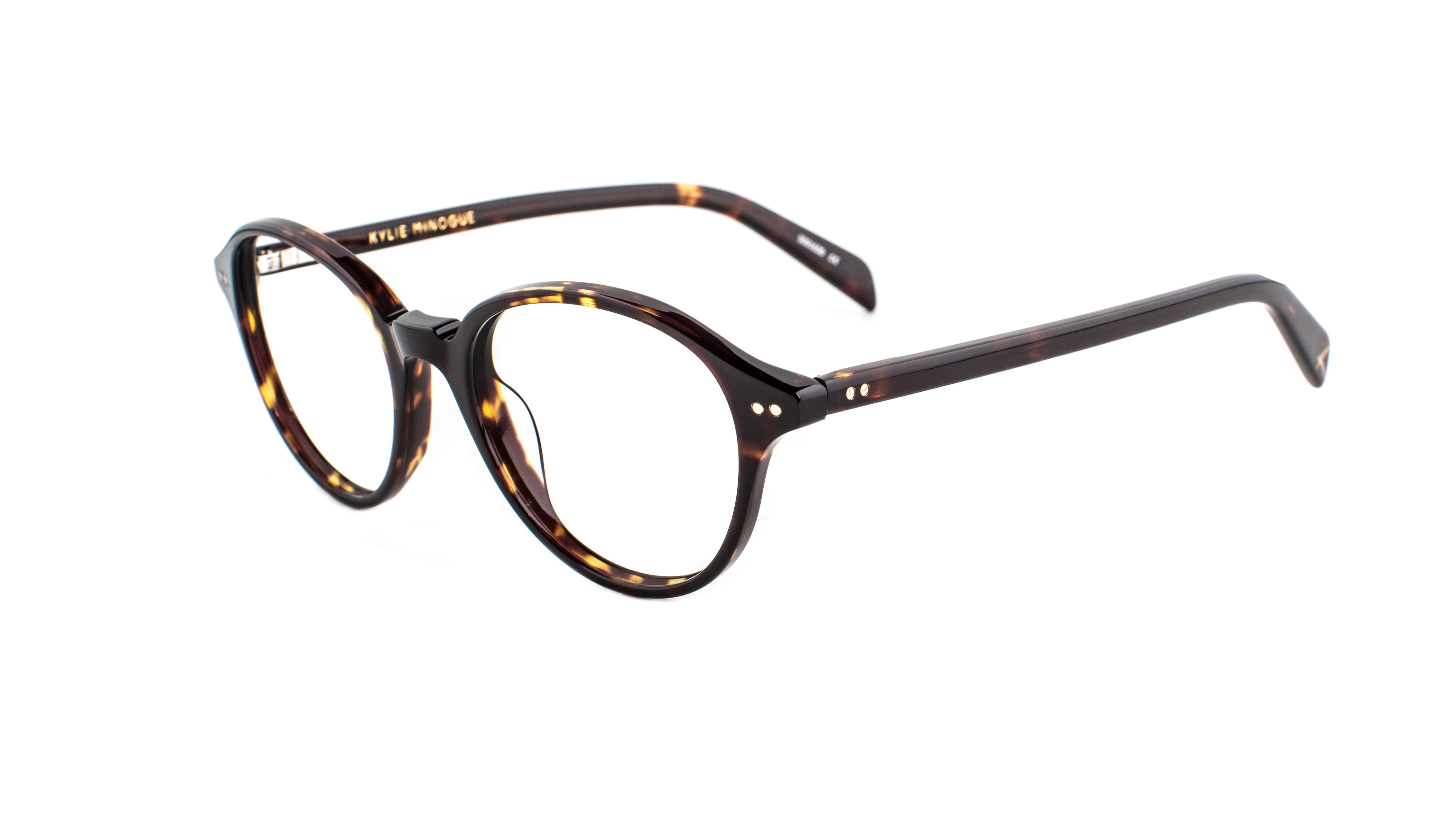 Kylie Minogue Eyewear_Kylie 06_SKU 30520189_RRP 2 pairs from $299 (2)