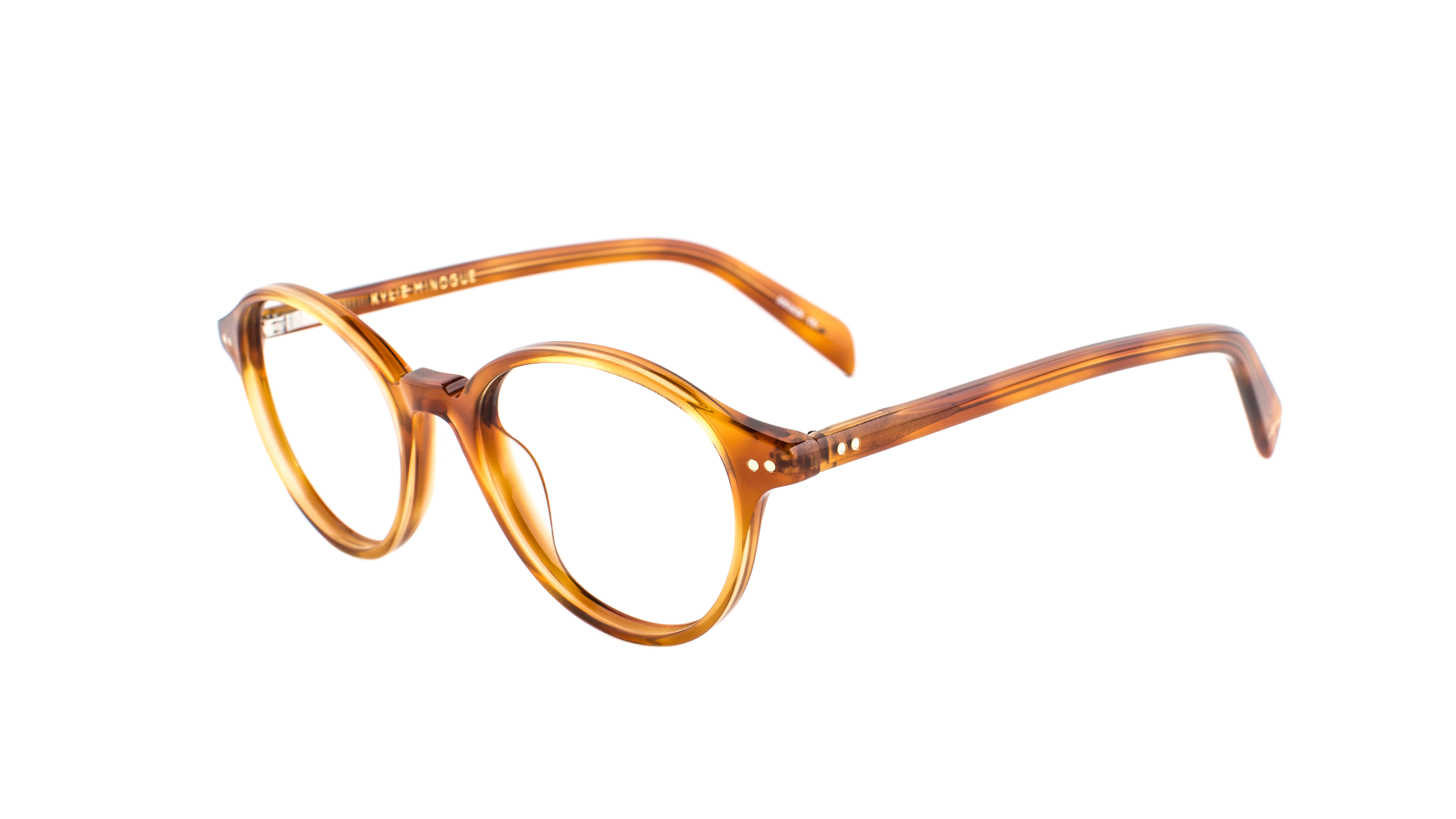 Kylie Minogue Eyewear_Kylie 06_SKU 30520196_RRP 2 pairs from $299 (2)