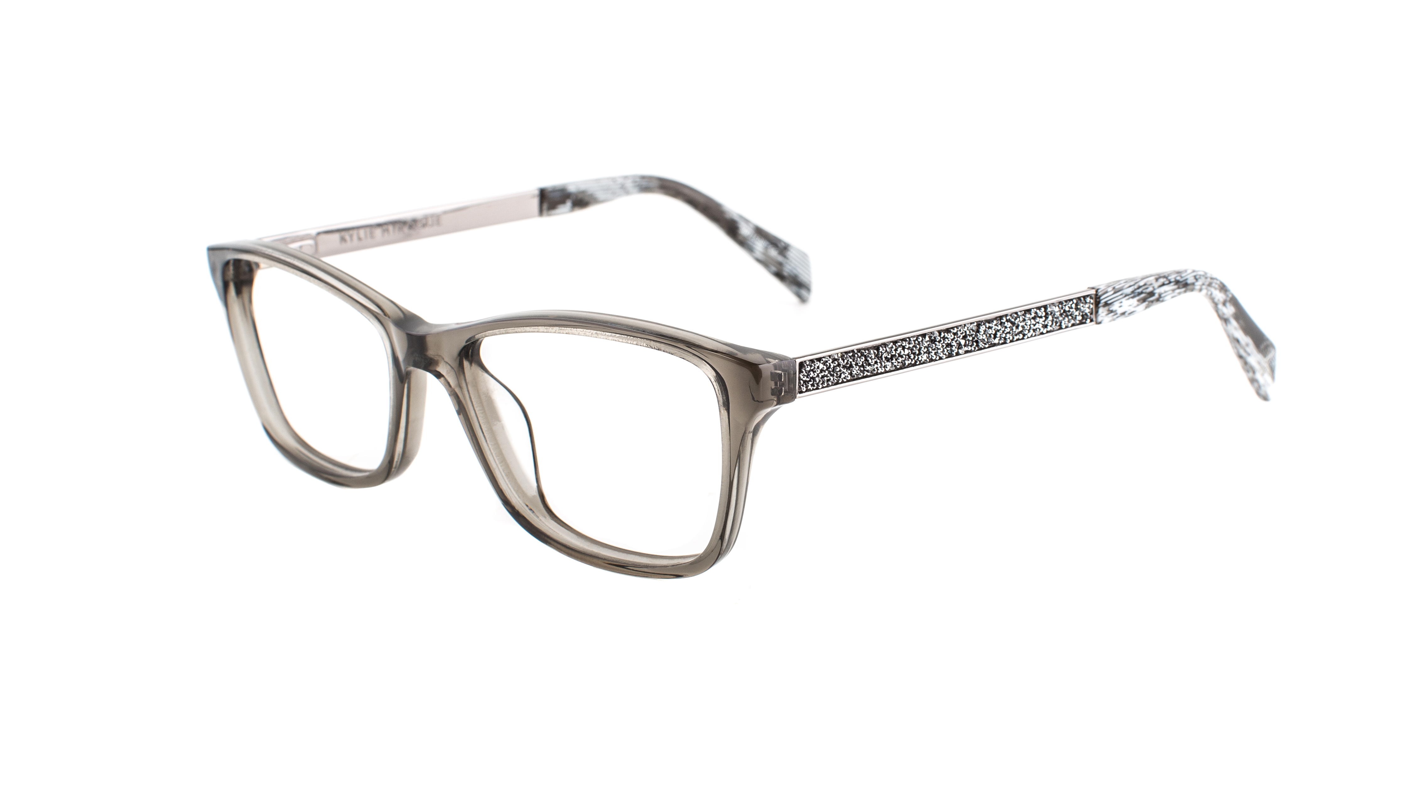 Kylie Minogue Eyewear_Kylie 08_SKU 30520219_RRP 2 pairs from $299 (2)