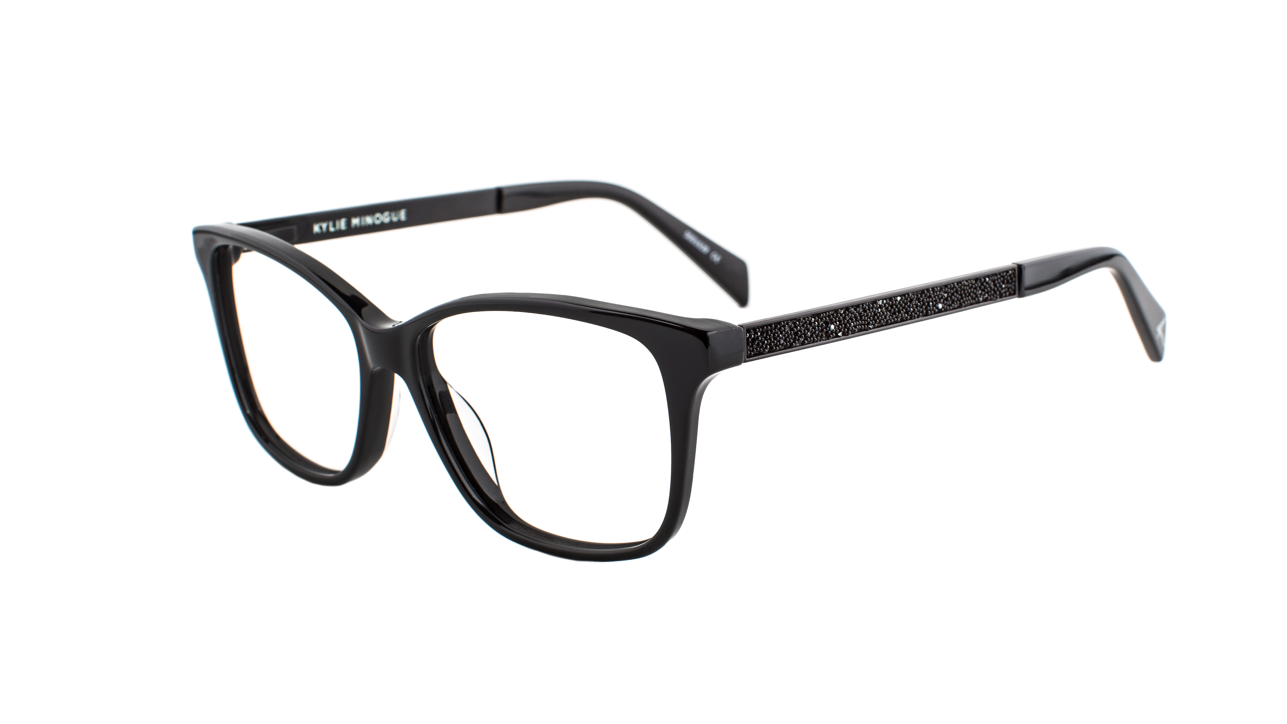 Kylie Minogue Eyewear_Kylie 09_SKU 30520226_RRP 2 pairs from $299 (2)