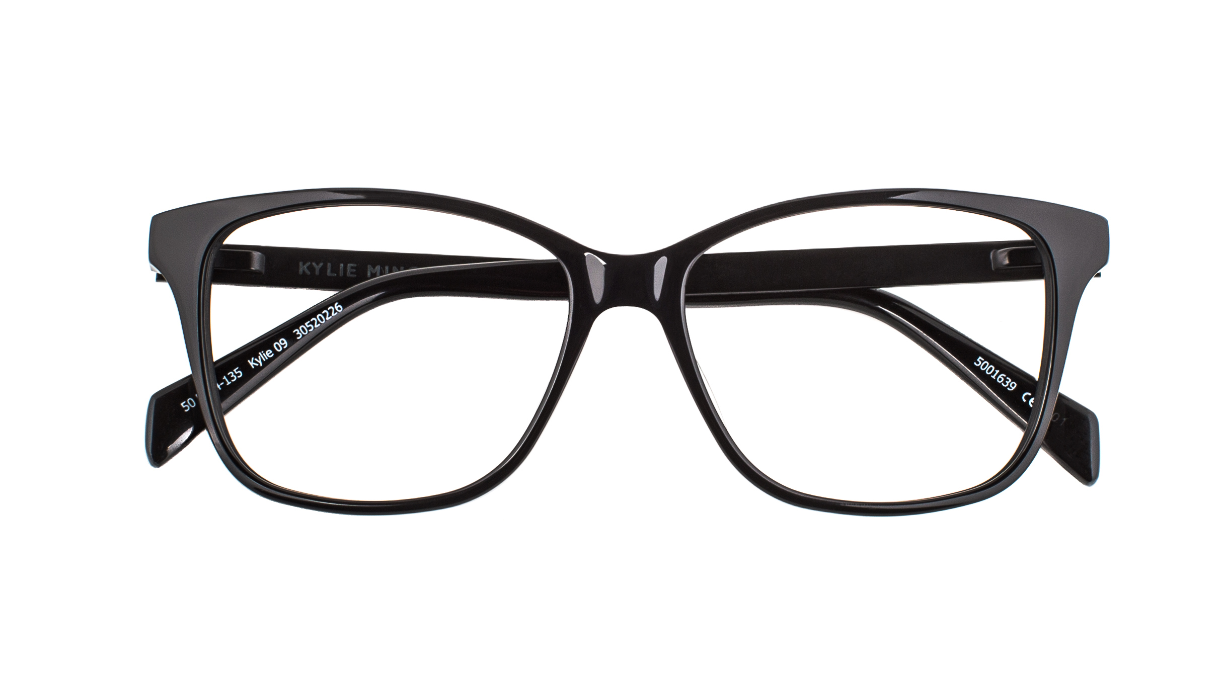 Kylie Minogue Eyewear_Kylie 09_SKU 30520226_RRP 2 pairs from $299