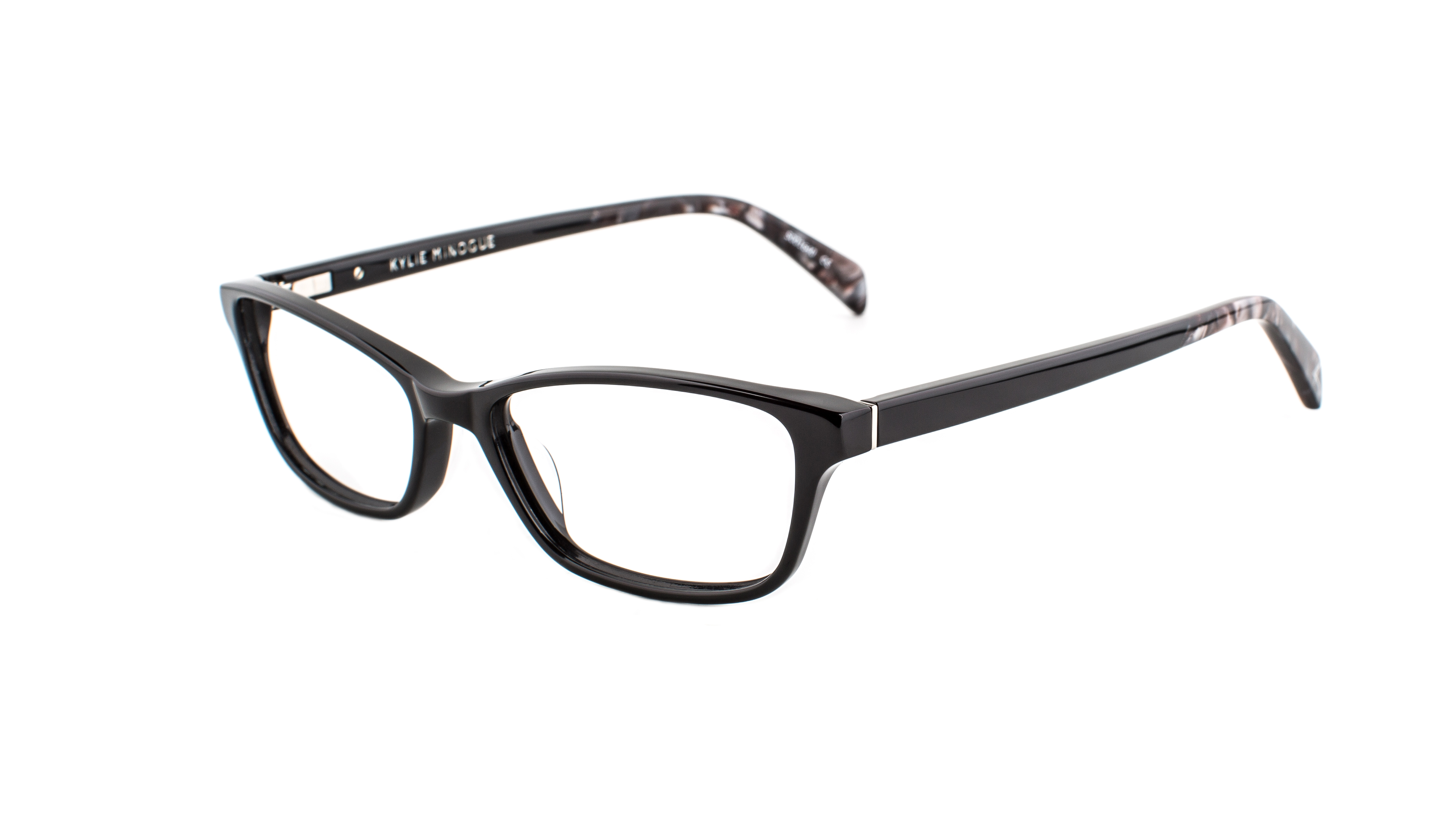 Kylie Minogue Eyewear_Kylie 10_SKU 30520240_RRP 2 pairs from $369 (2)
