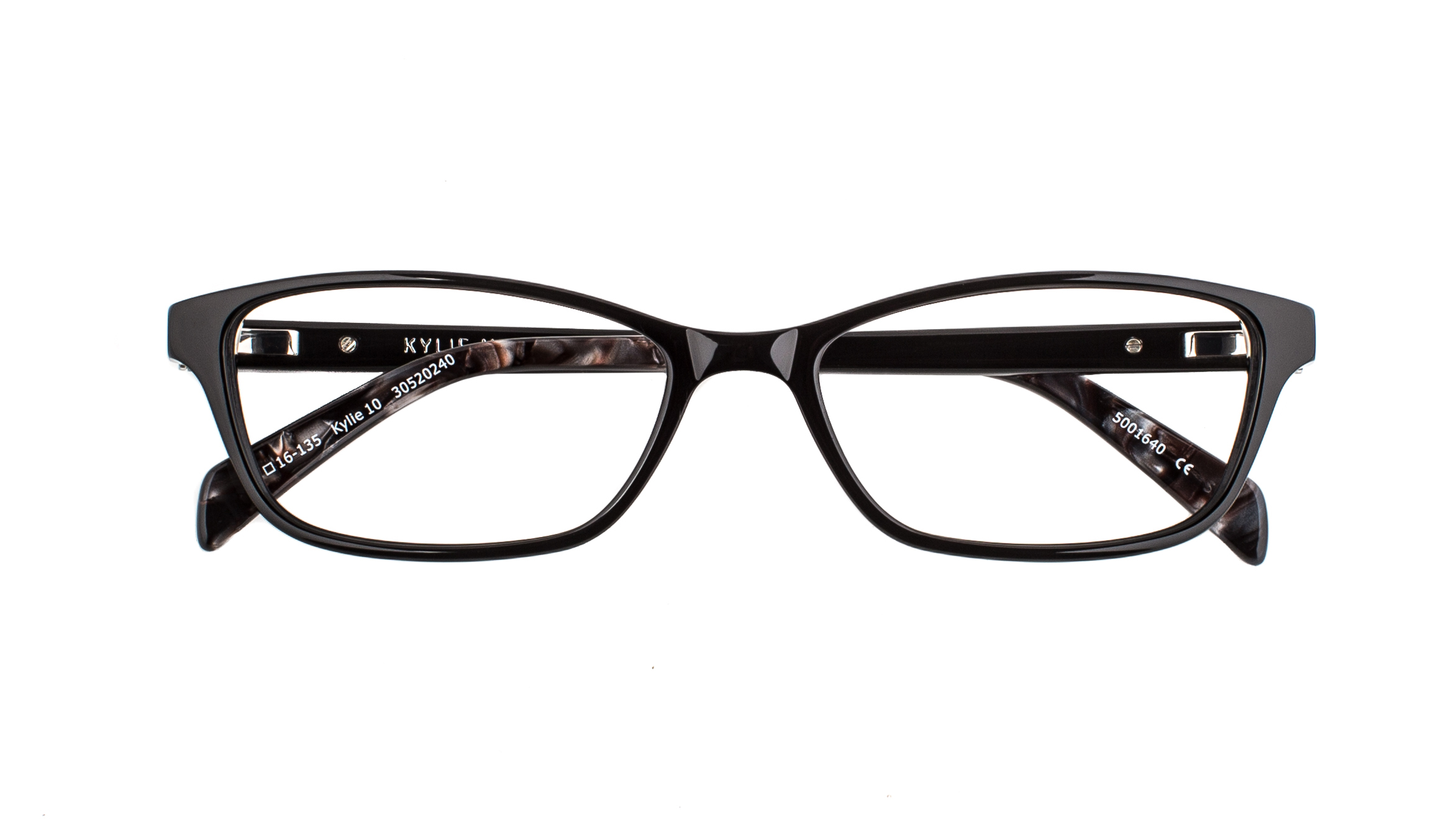 Kylie Minogue Eyewear_Kylie 10_SKU 30520240_RRP 2 pairs from $369