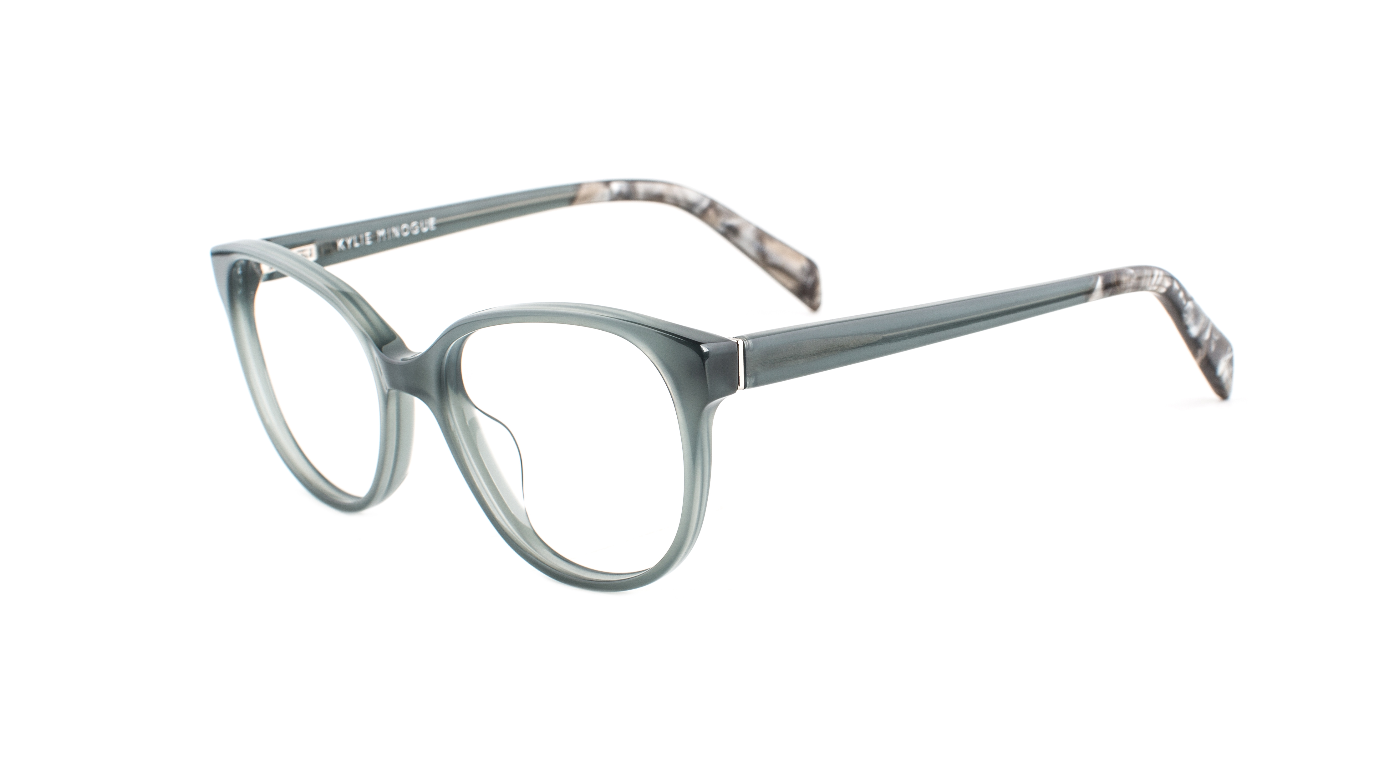 Kylie Minogue Eyewear_Kylie 11_SKU 30520257_RRP 2 pairs from $369 (2)