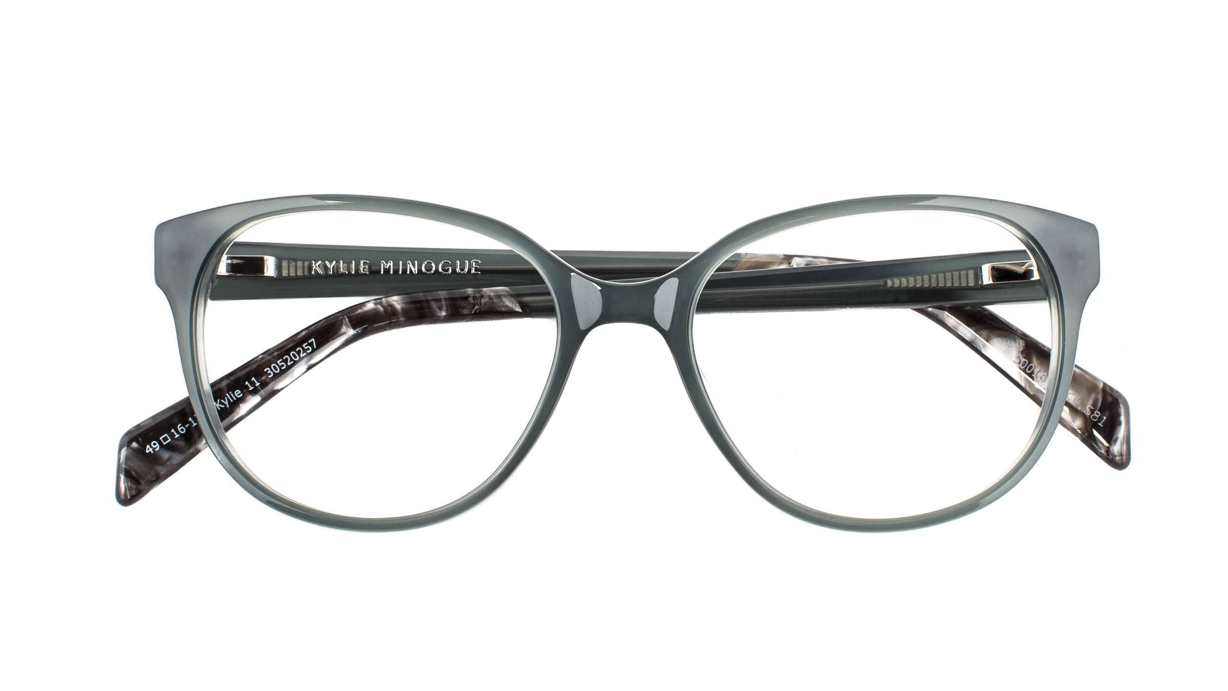 Kylie Minogue Eyewear_Kylie 11_SKU 30520257_RRP 2 pairs from $369