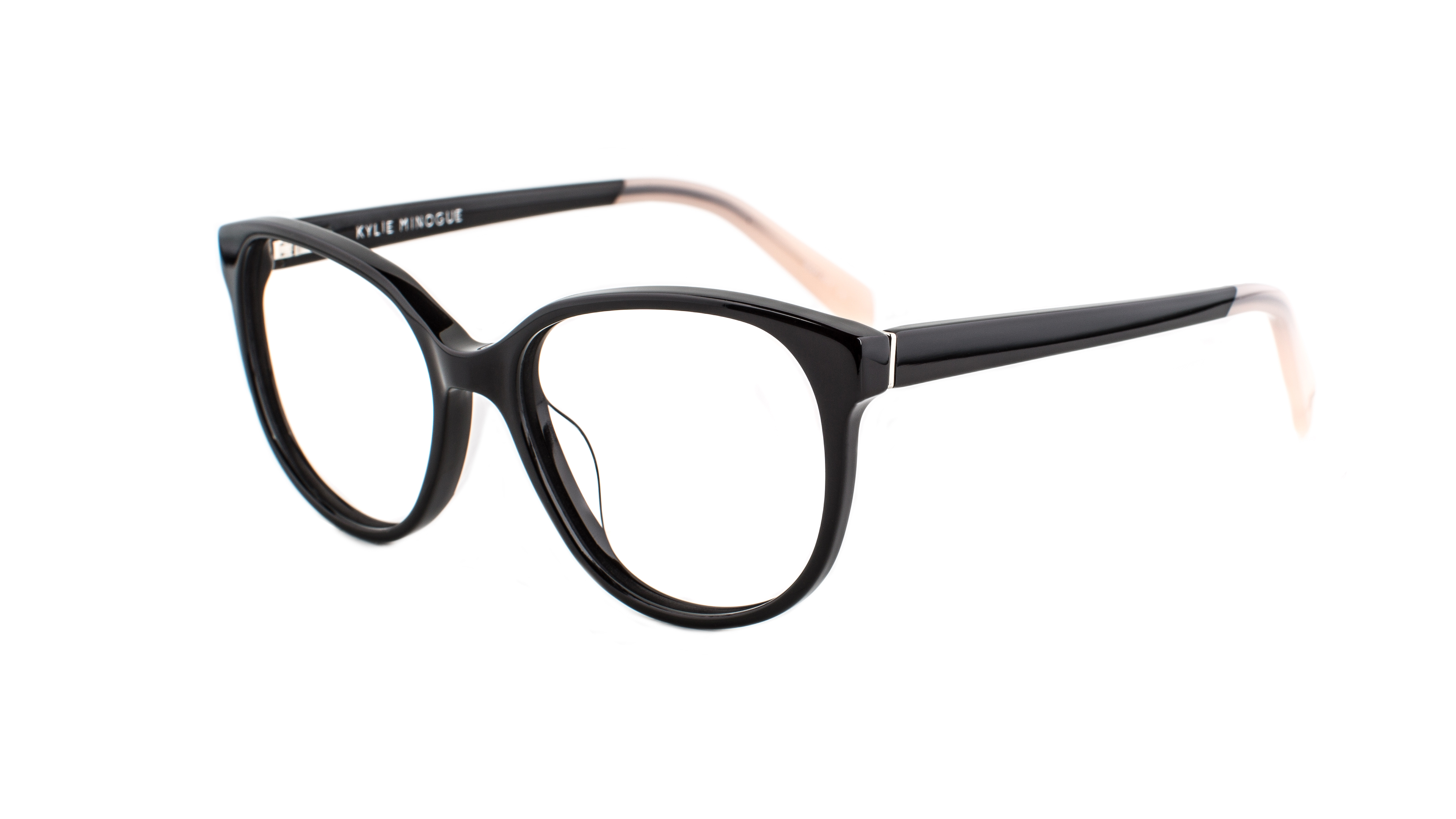 Kylie Minogue Eyewear_Kylie 11_SKU 30520264_RRP 2 pairs from $369 (2)