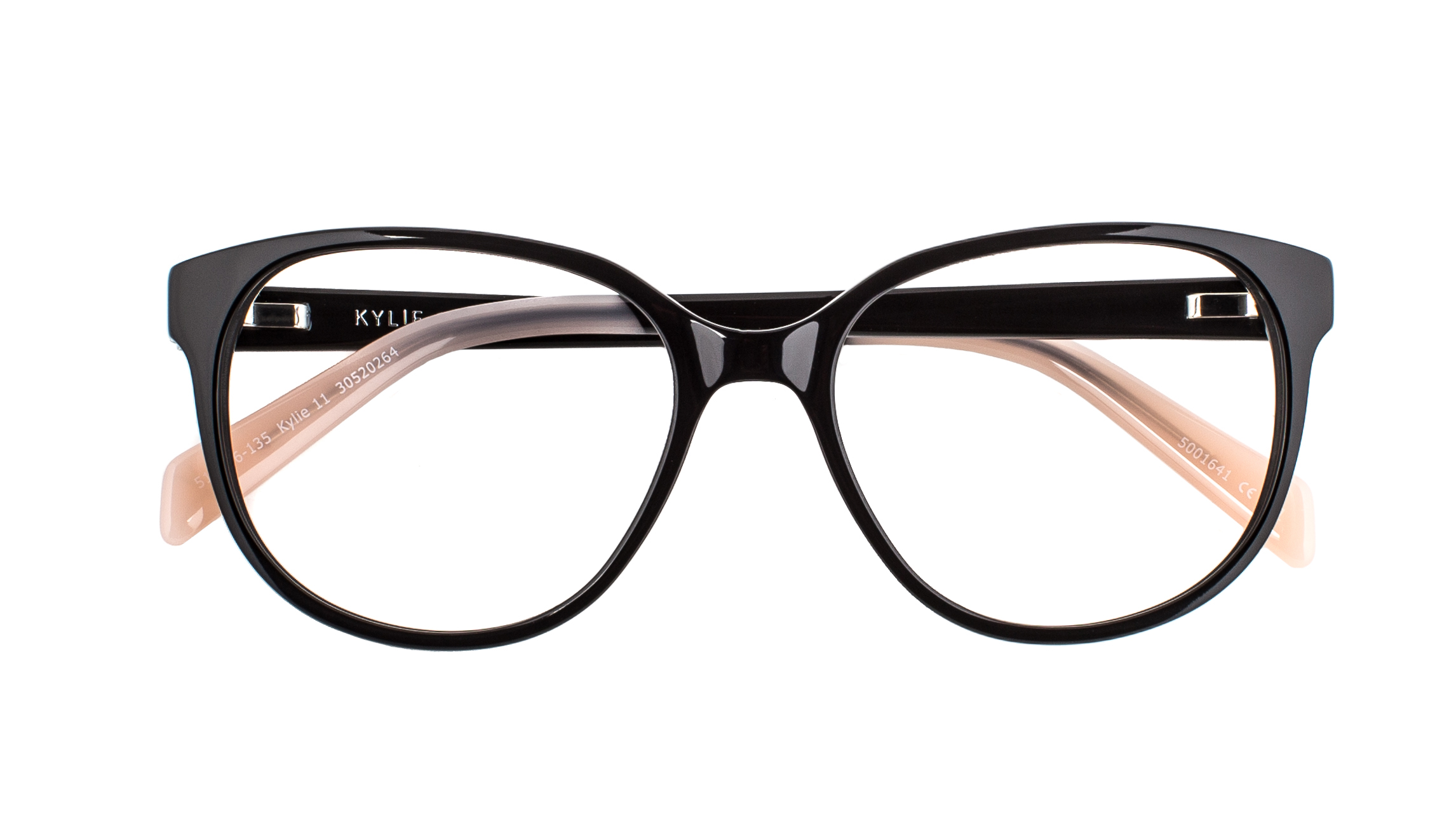 Kylie Minogue Eyewear_Kylie 11_SKU 30520264_RRP 2 pairs from $369