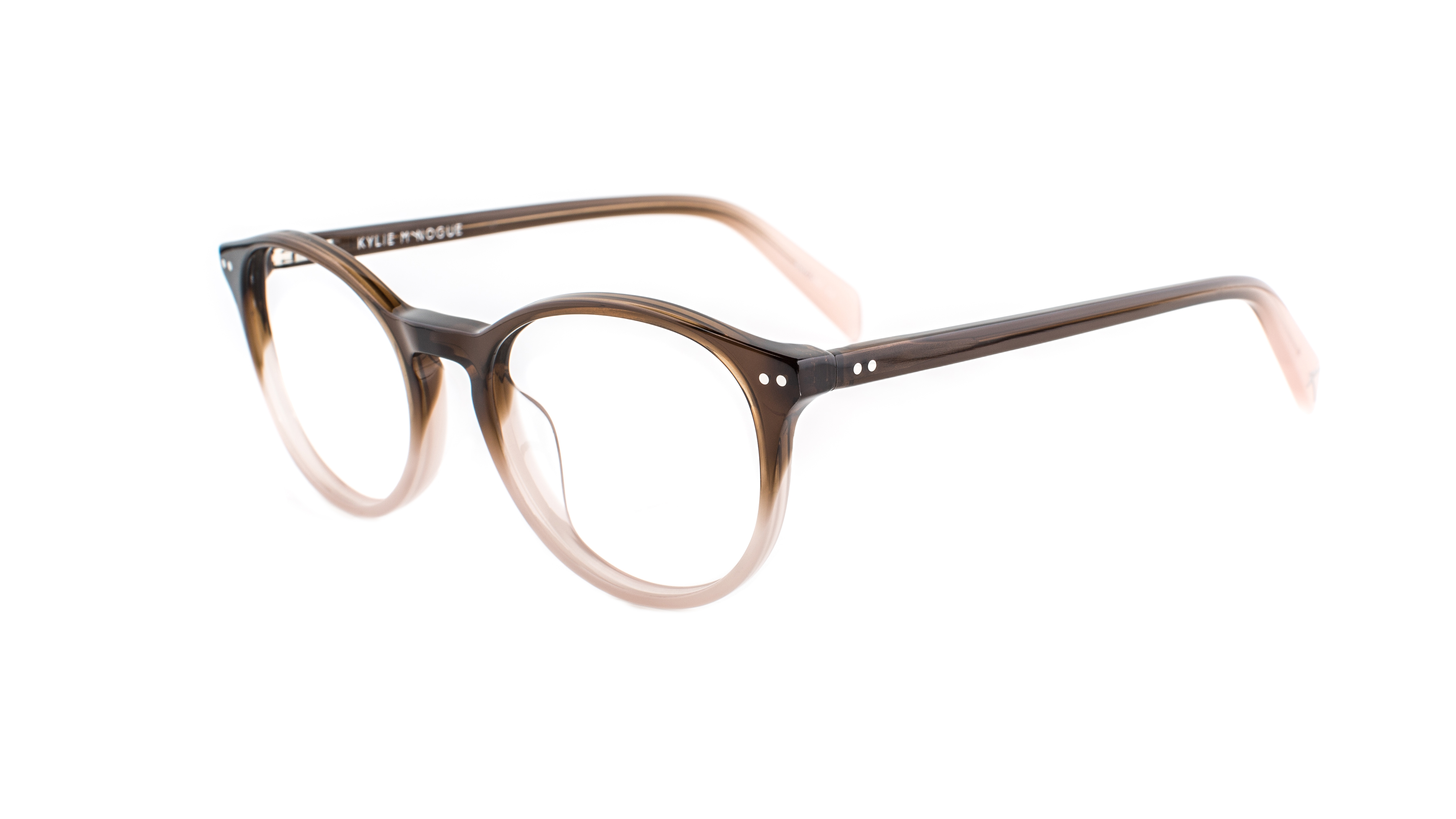 Kylie Minogue Eyewear_Kylie 12_SKU 30520271_RRP 2 pairs from $369 (2)