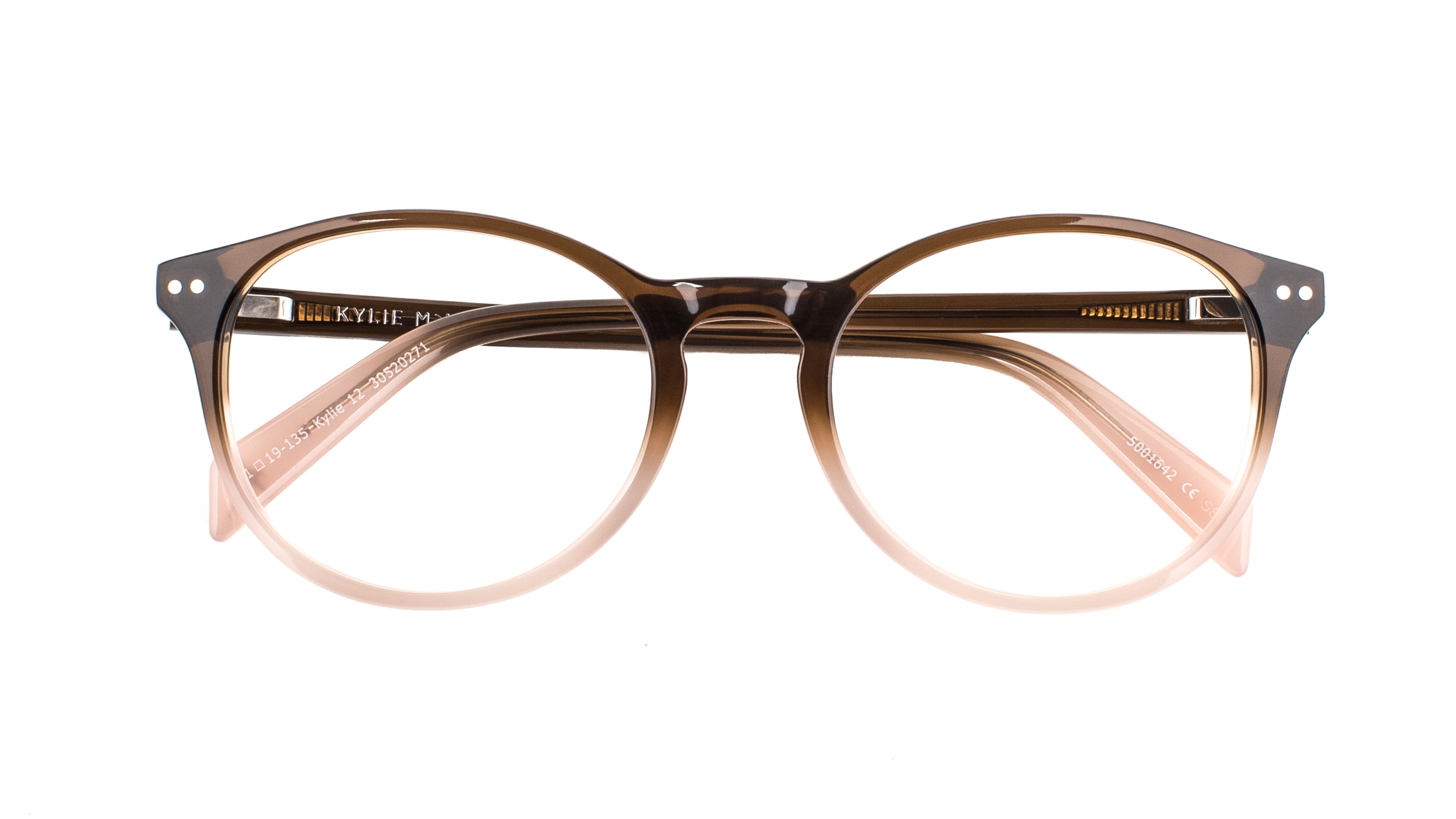 Kylie Minogue Eyewear_Kylie 12_SKU 30520271_RRP 2 pairs from $369