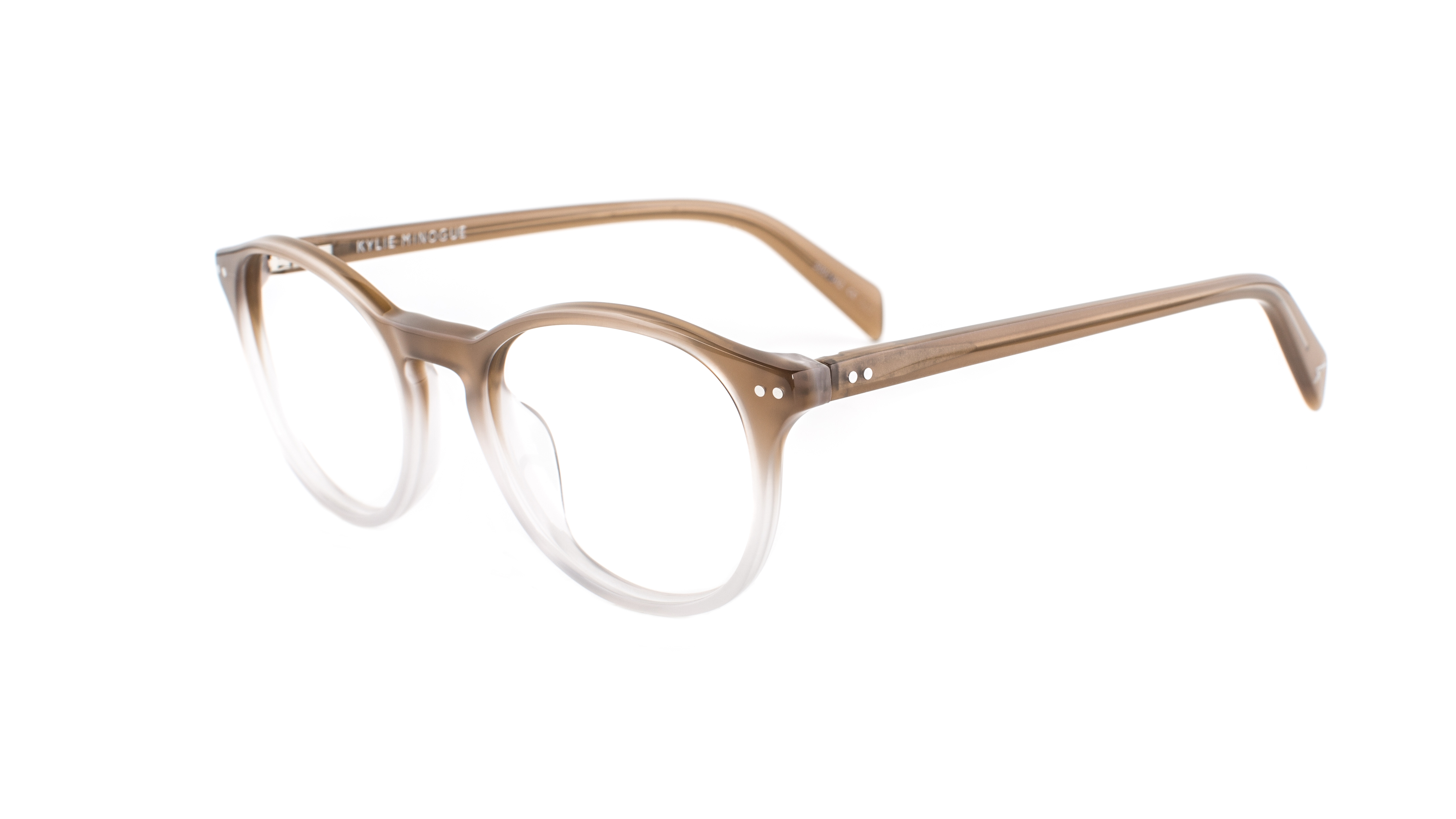 Kylie Minogue Eyewear_Kylie 12_SKU 30520288_RRP 2 pairs from $369 (2)