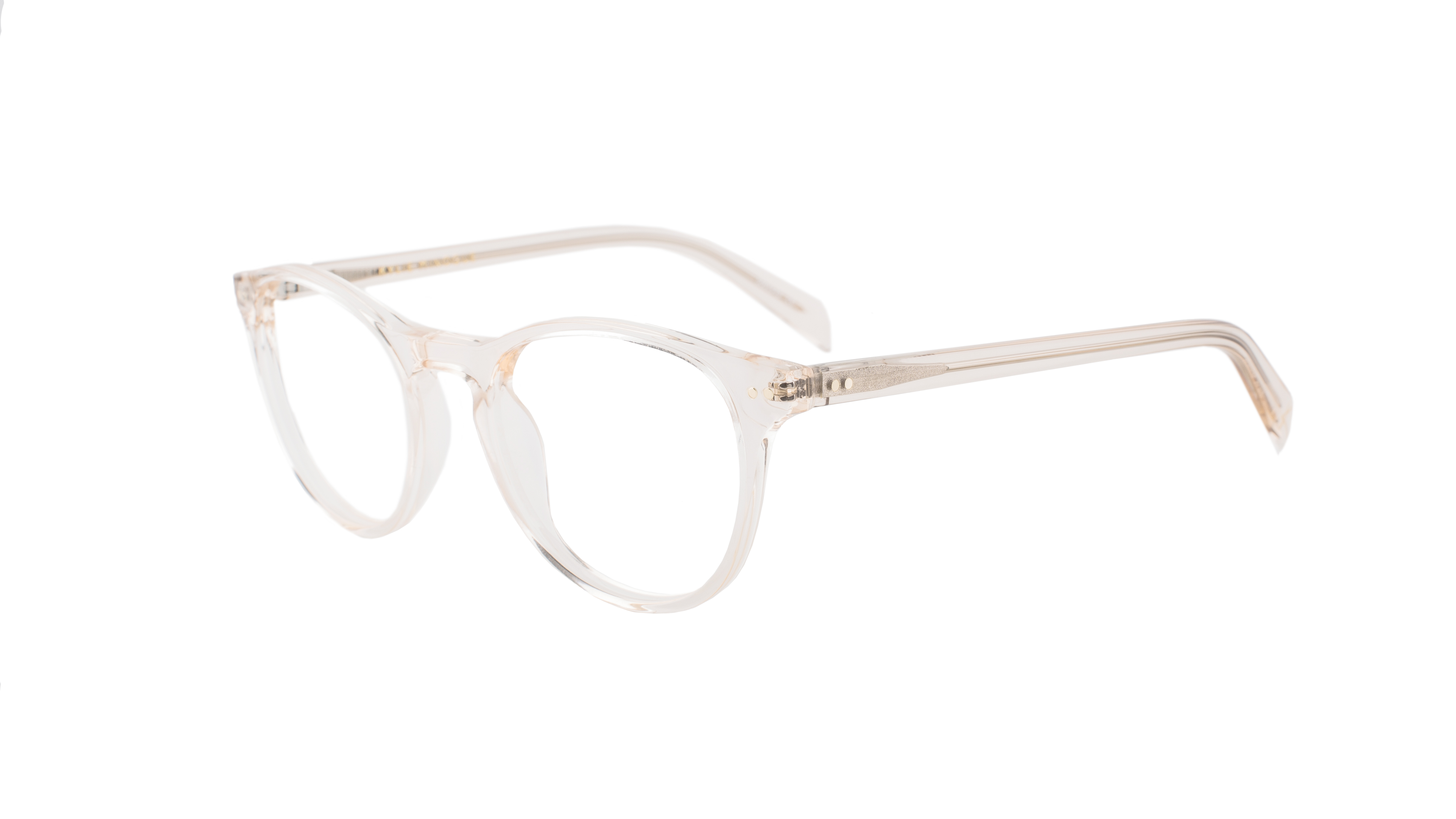 Kylie Minogue Eyewear_Kylie 13_SKU 30520295_RRP 2 pairs from $299 (2)