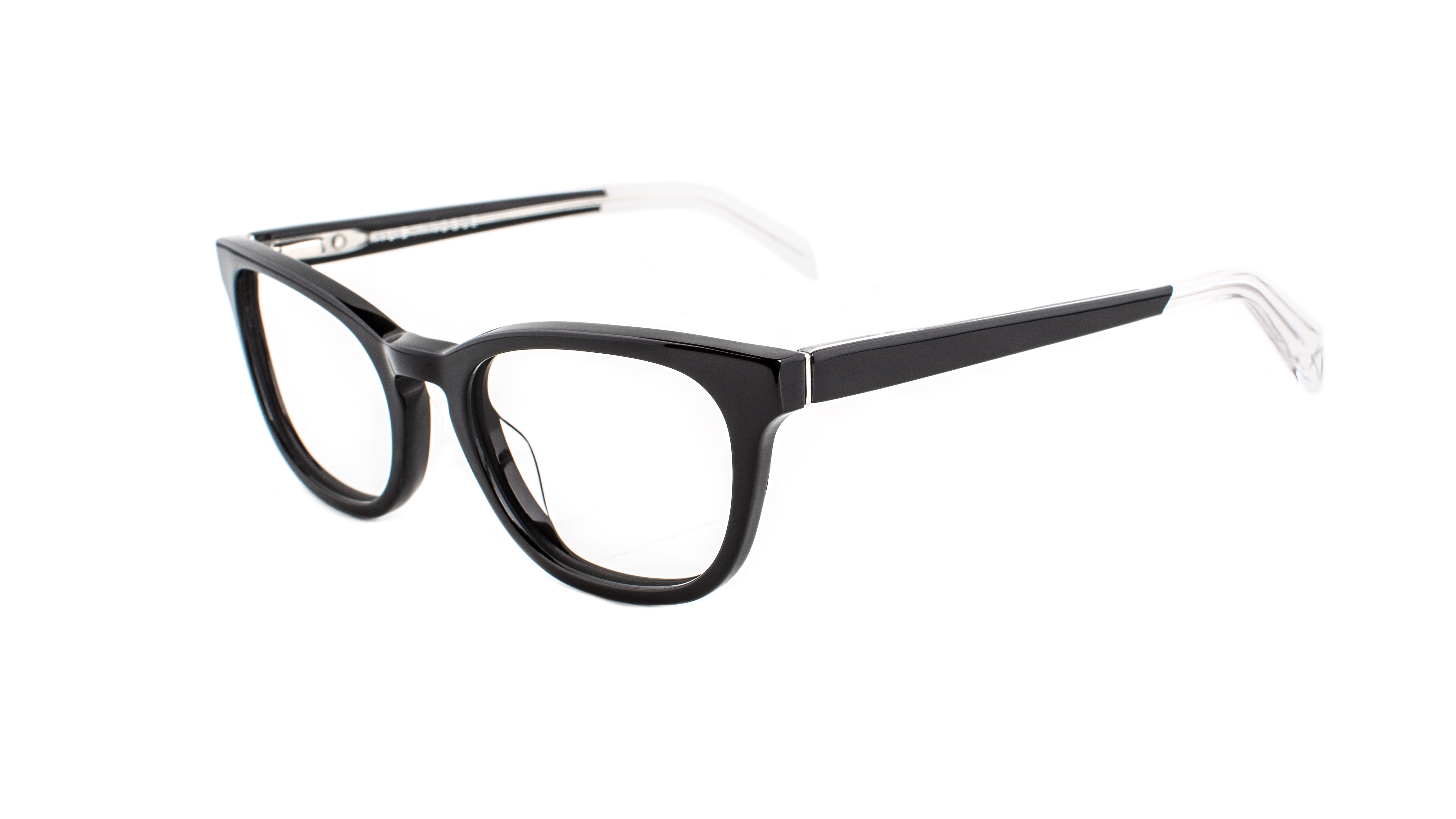 Kylie Minogue Eyewear_Kylie 14_SKU 30520318_RRP 2 pairs from $369 (2)