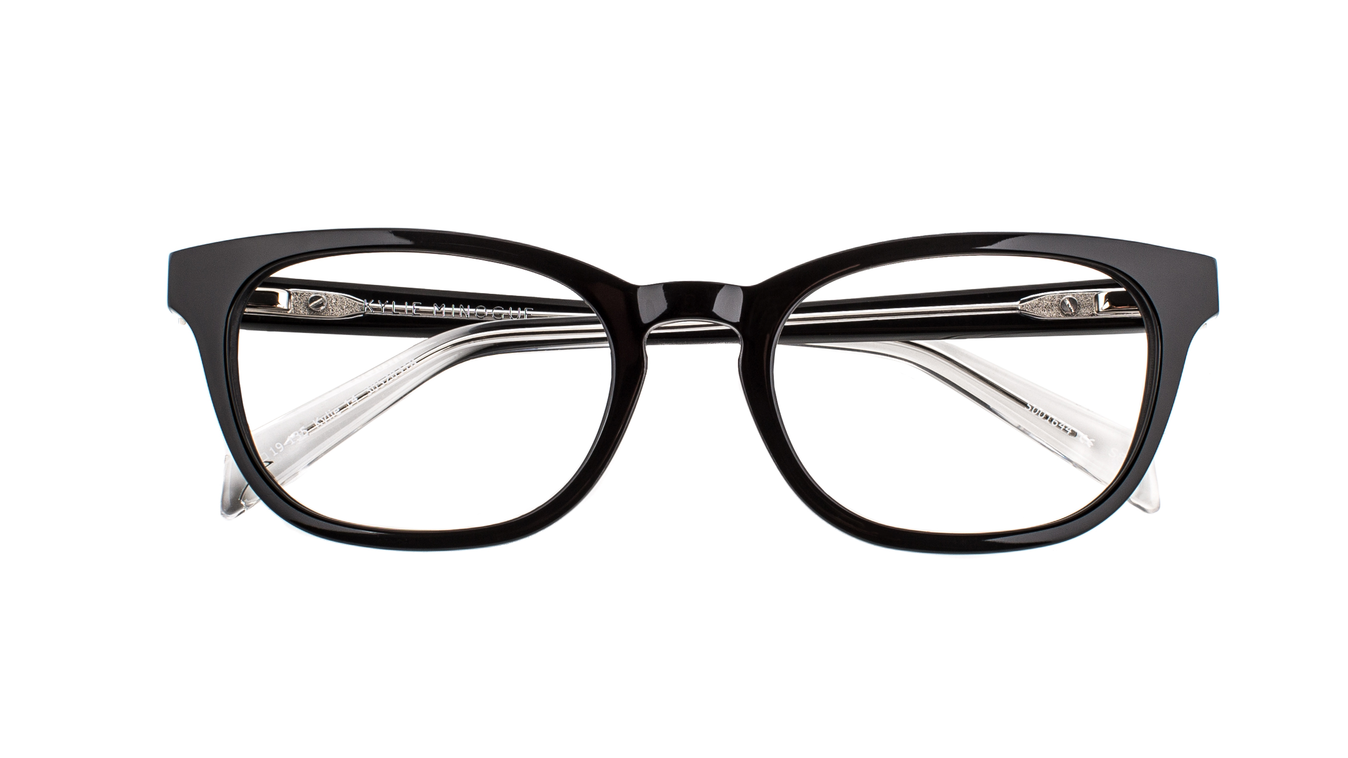 Kylie Minogue Eyewear_Kylie 14_SKU 30520318_RRP 2 pairs from $369