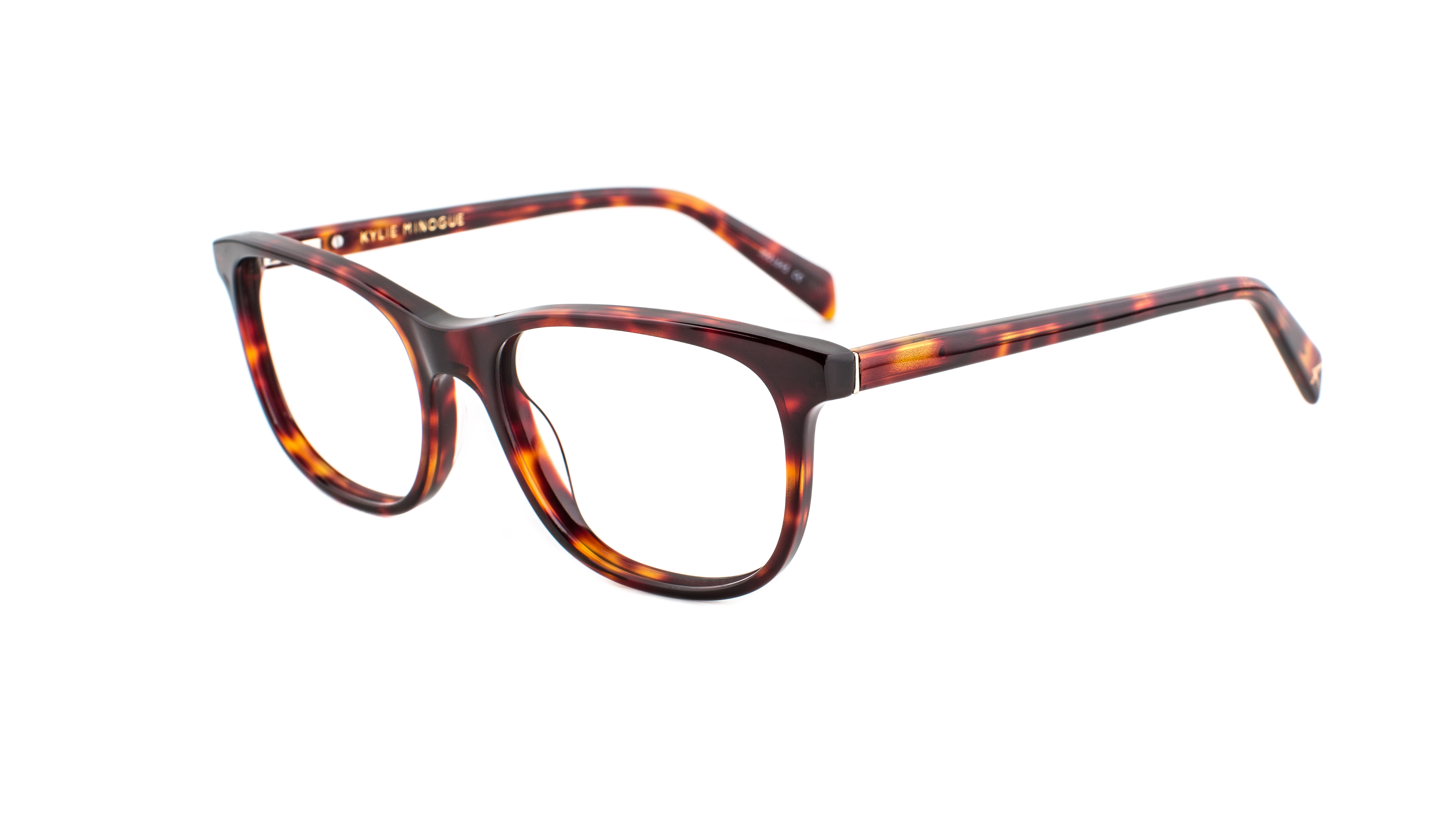Kylie Minogue Eyewear_Kylie 15_SKU 30520325_RRP 2 pairs from $369 (2)