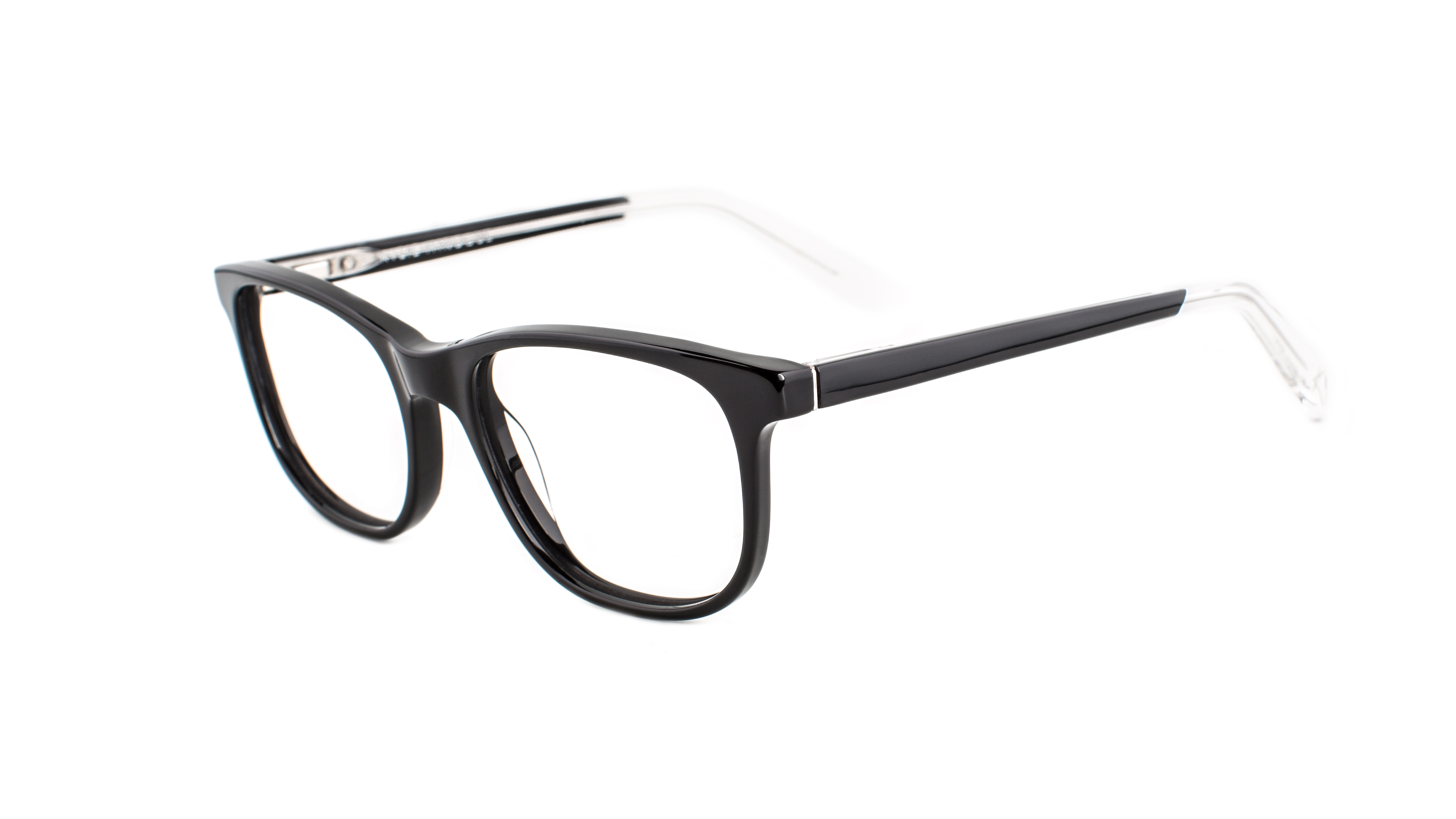 Kylie Minogue Eyewear_Kylie 15_SKU 30520332_RRP 2 pairs from $369 (2)
