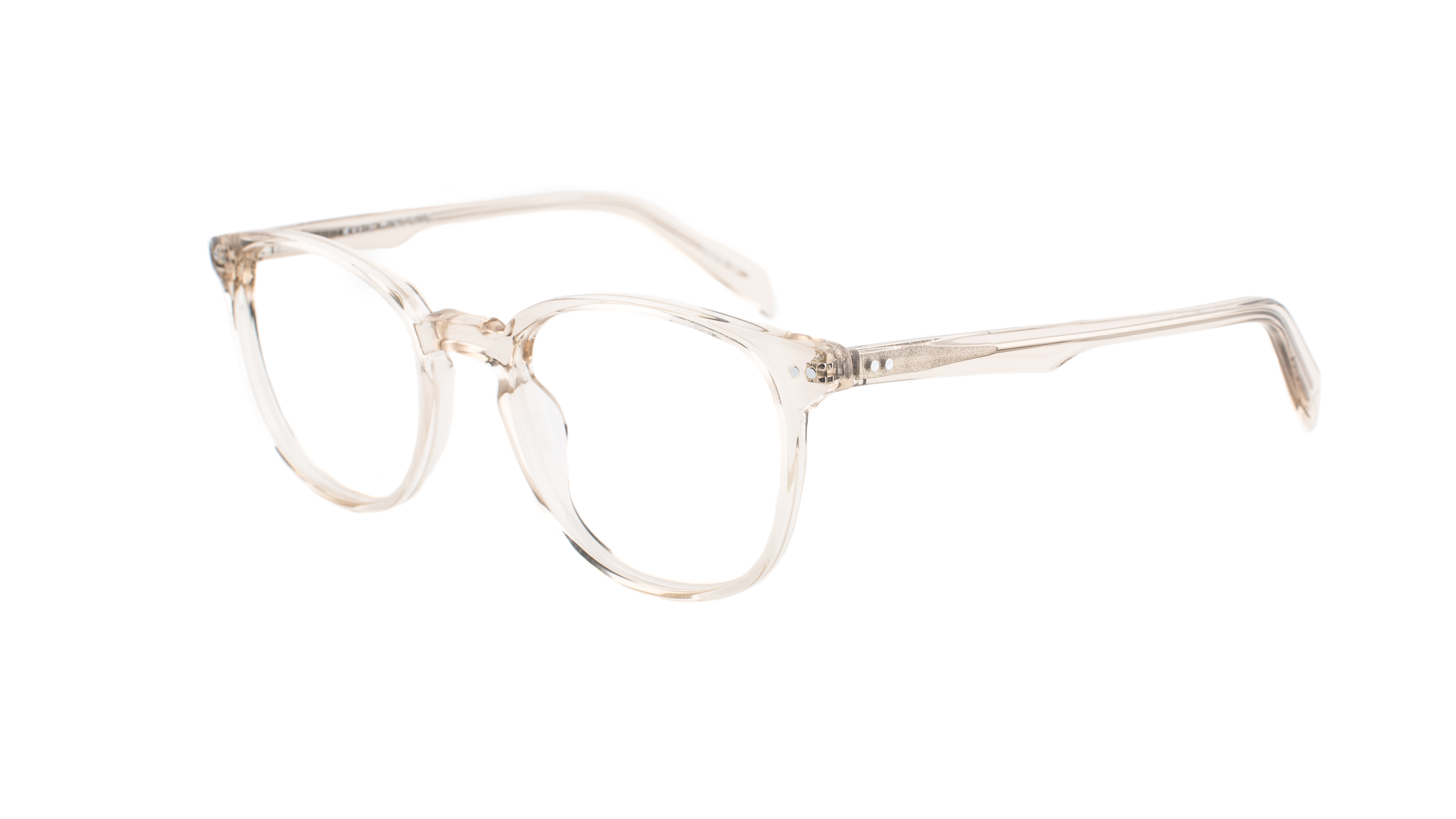 Kylie Minogue Eyewear_Kylie 16_SKU 30520349_RRP 2 pairs from $369 (2)
