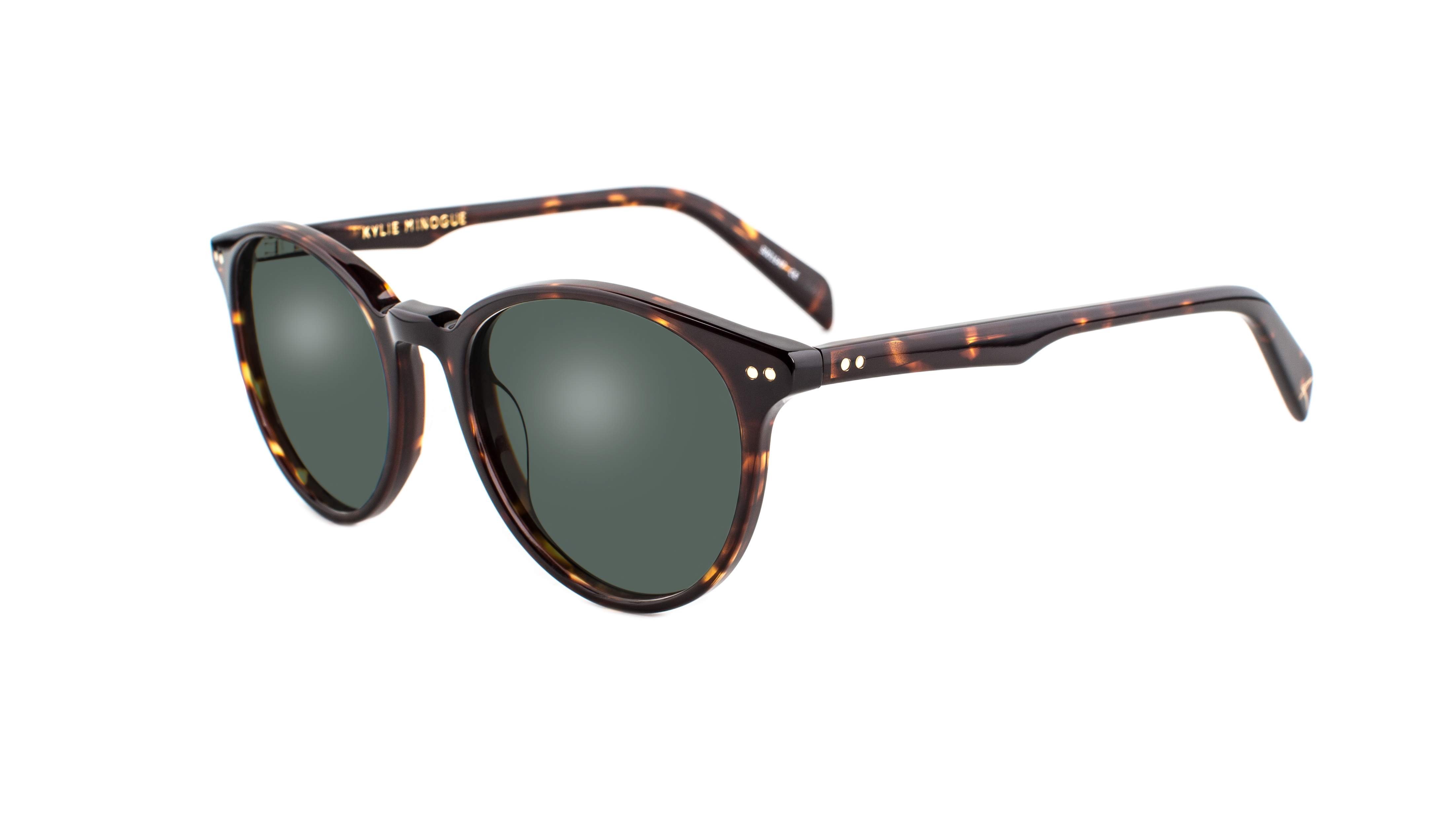 Kylie Minogue Eyewear_Kylie SUN RX 01_SKU 30520356_RRP 2 pairs from $369 (2)