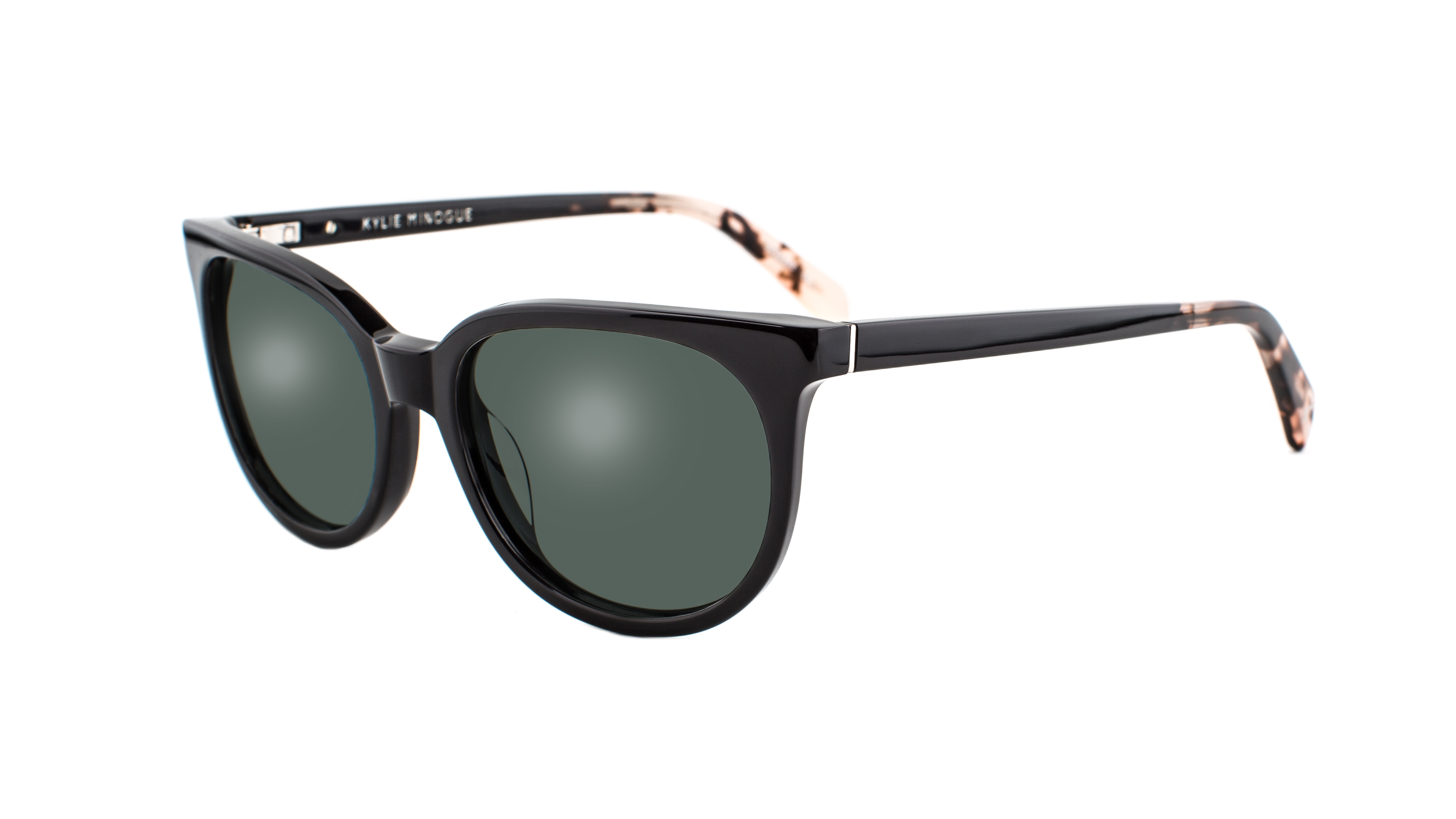 Kylie Minogue Eyewear_Kylie SUN RX 02_SKU 30520363_RRP 2 pairs from $369 (2)