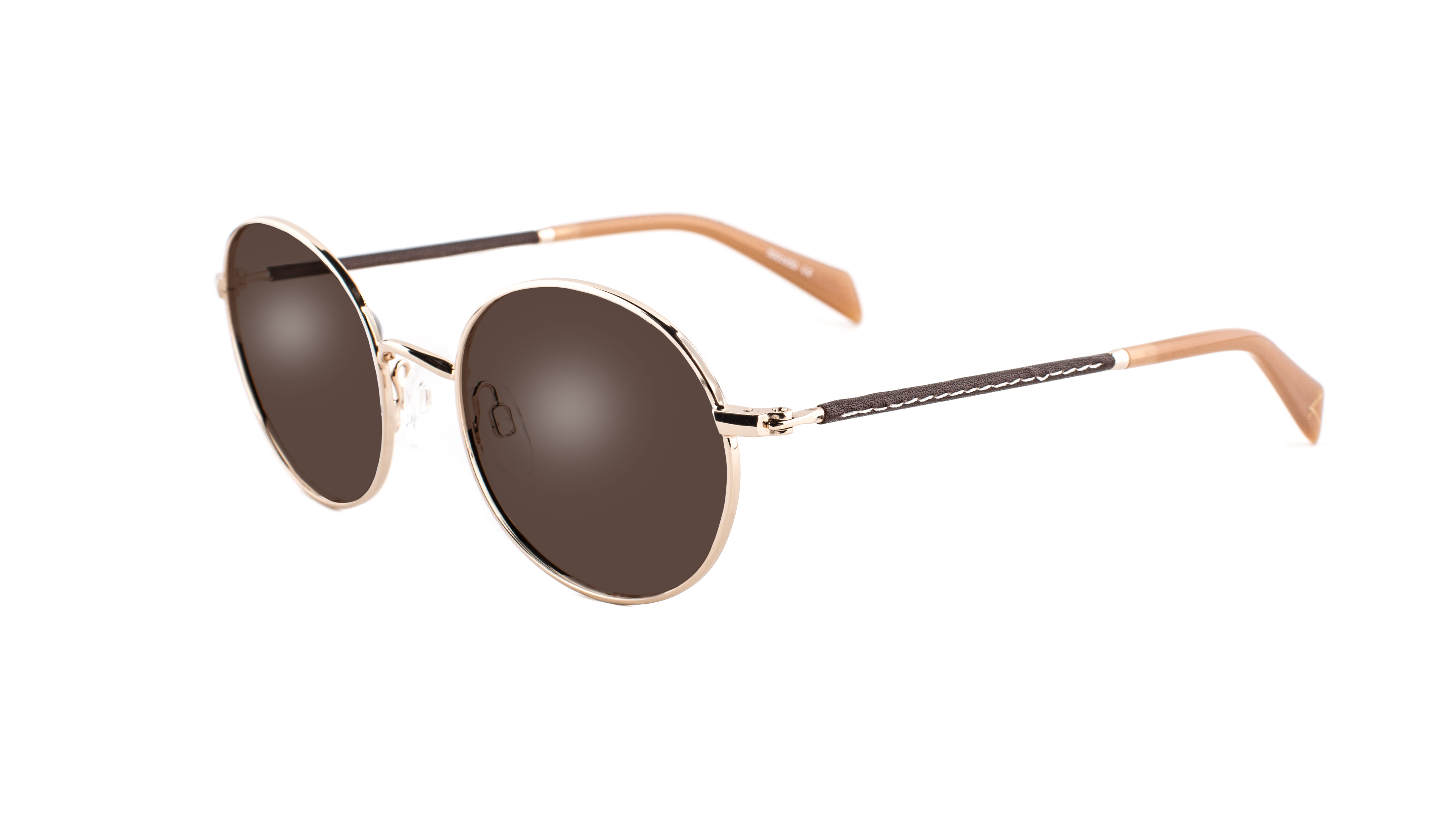 Kylie Minogue Eyewear_Kylie SUN RX 04_SKU 30520387_RRP 2 pairs from $299 (2)