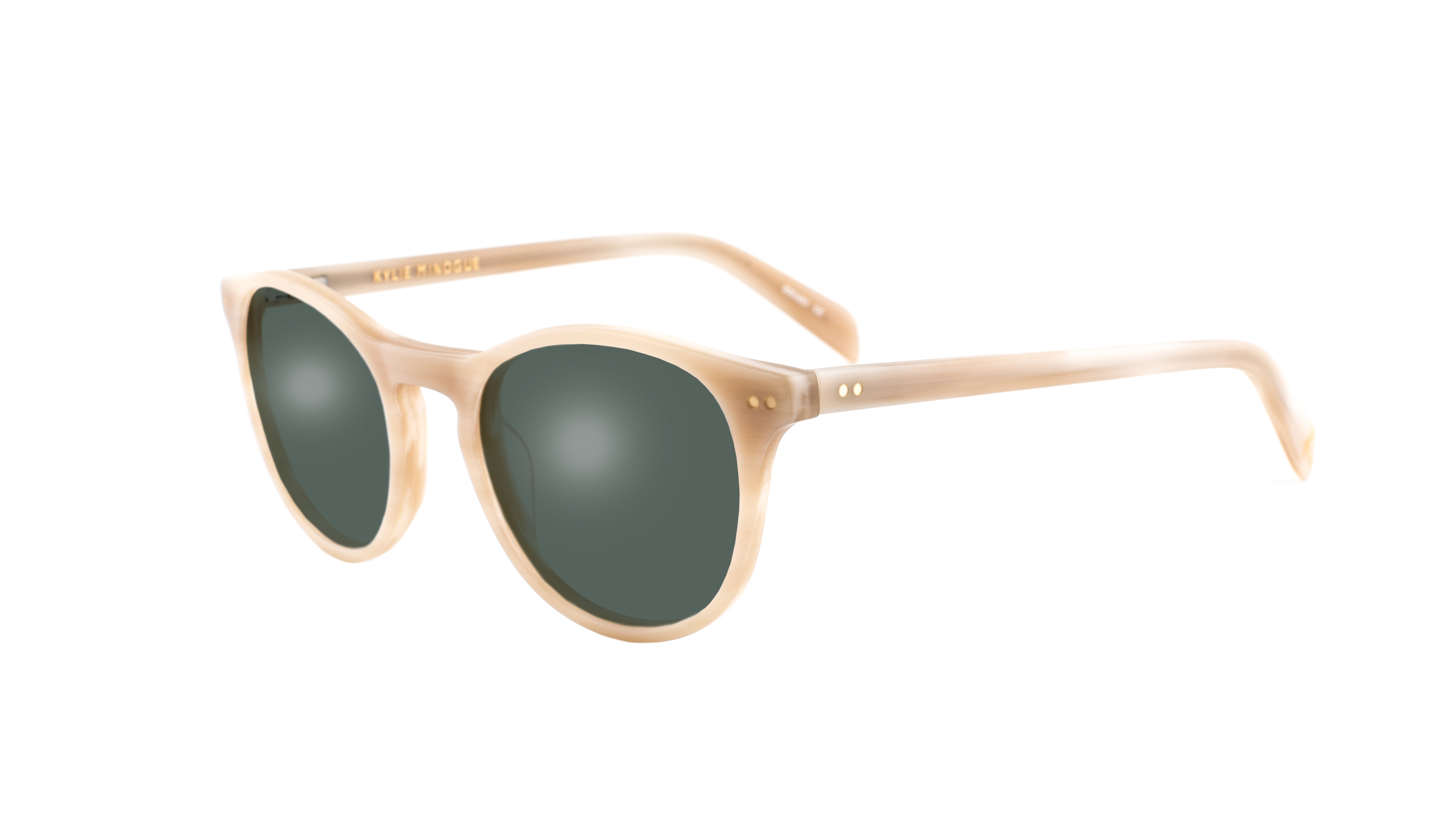 Kylie Minogue Eyewear_Kylie SUN RX 05_SKU 30520394_RRP 2 pairs from $299 (2)