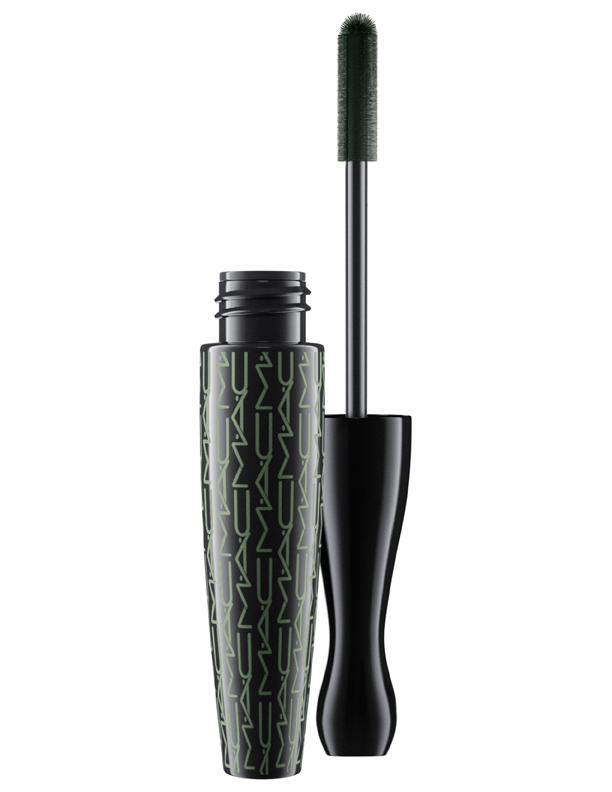 MAC_Work It Out_InExtremeDimensionMascara_SpinAndTwist_white_72dpi_1