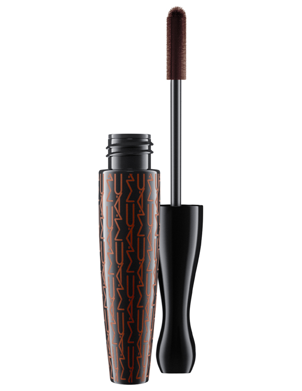 MAC_Work It Out_InExtremeDimensionMascara_SquatItSugar_white_72dpi_1