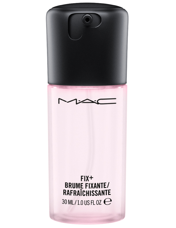 MAC_Work It Out_PrepPlusPrimeFixSizedToGo_Rose_white_72dpi_1