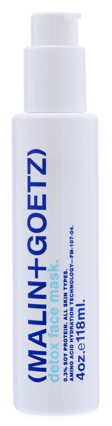 MALIN+GOETZ_Detox Face Mask (MECCA)